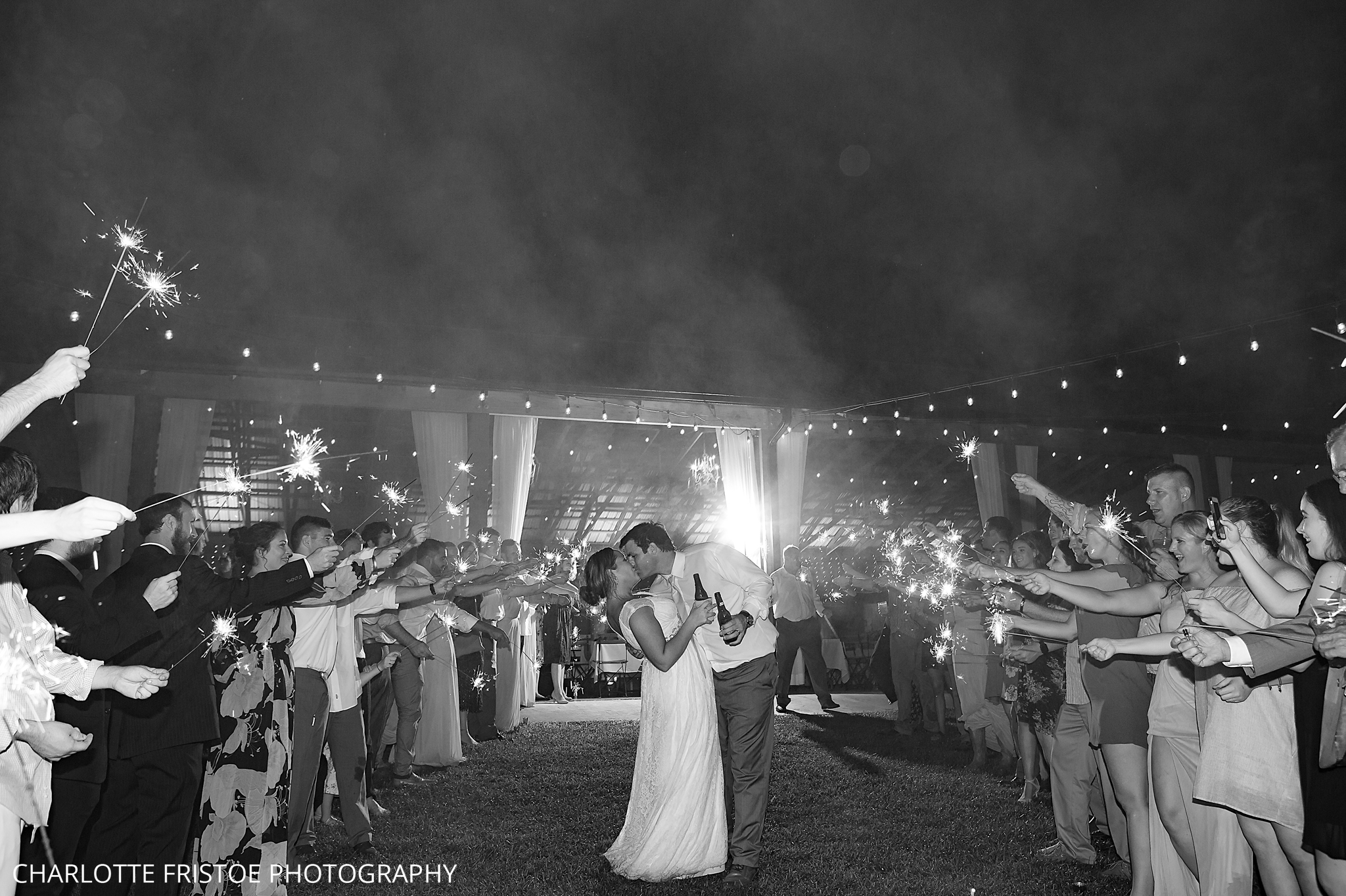 Loblolly_Plantation_Wedding-81.jpg