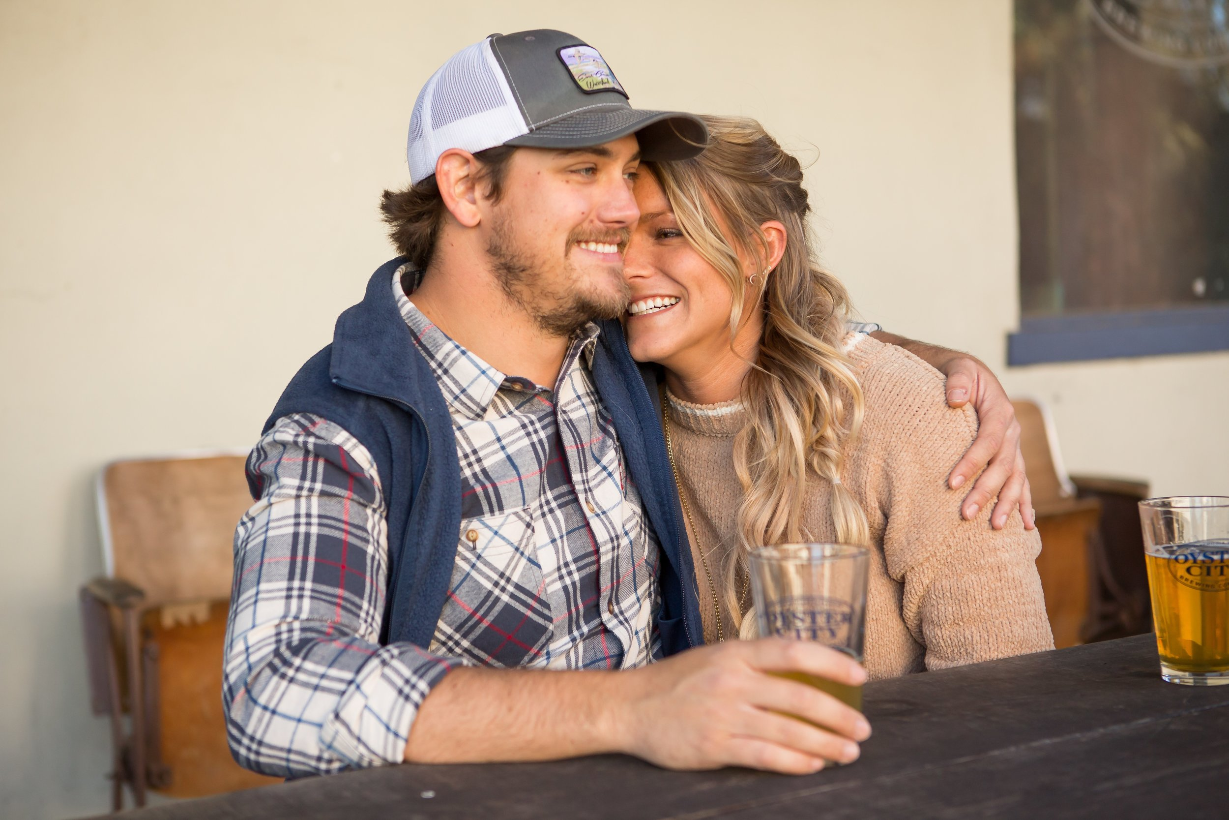 brewery engagement session.jpg