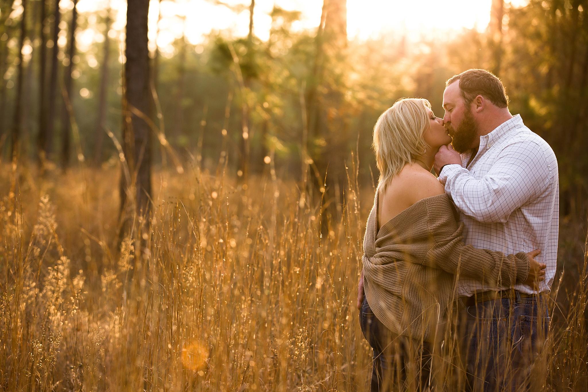 Bainbridge Engagement Photographer.jpg