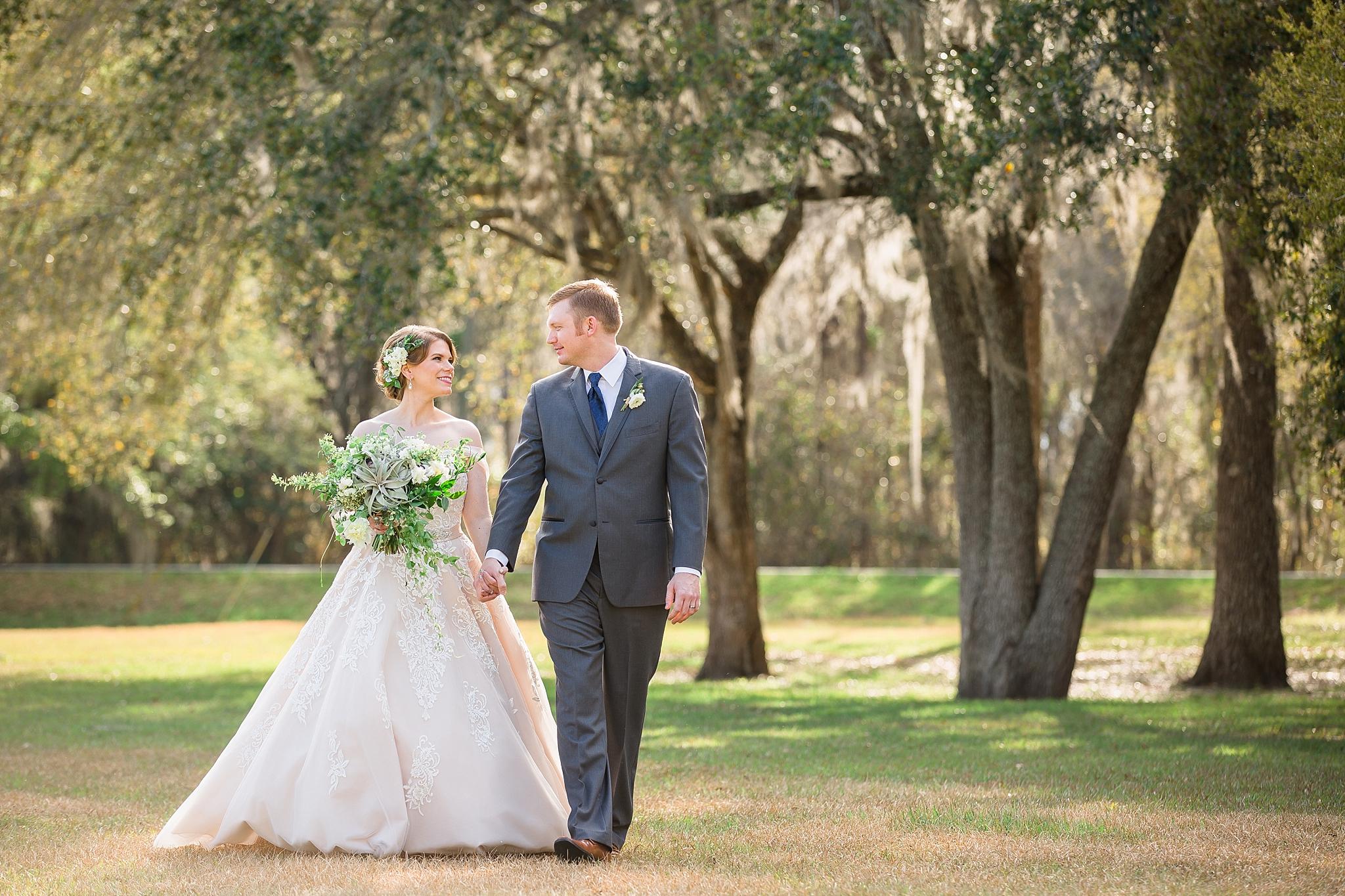 Bradley's Pond Wedding-20.jpg
