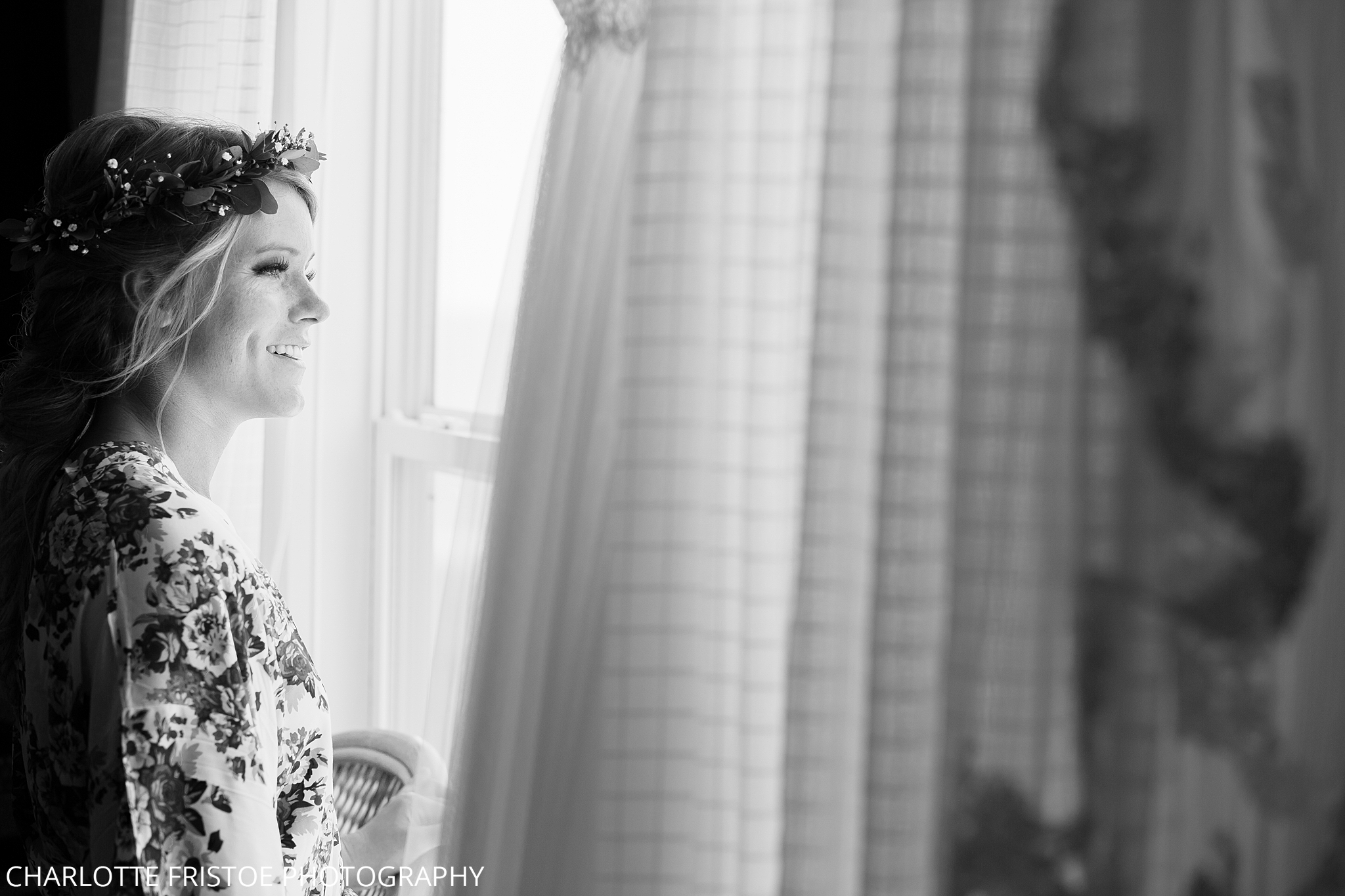 Tallahassee Wedding Photographer-30.jpg