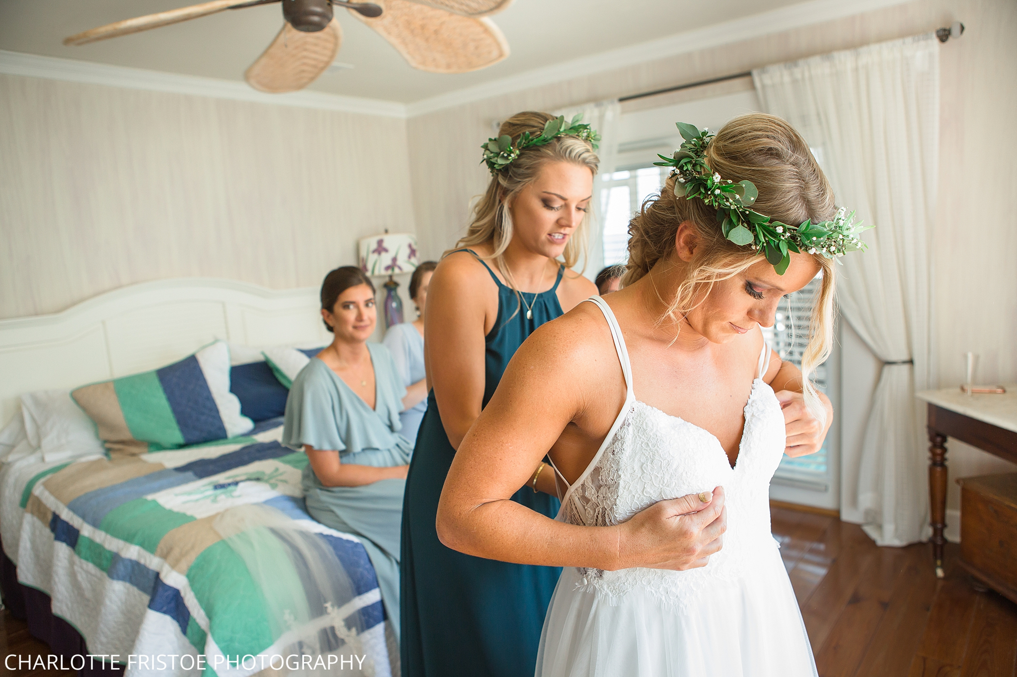 Tallahassee Wedding Photographer-41.jpg