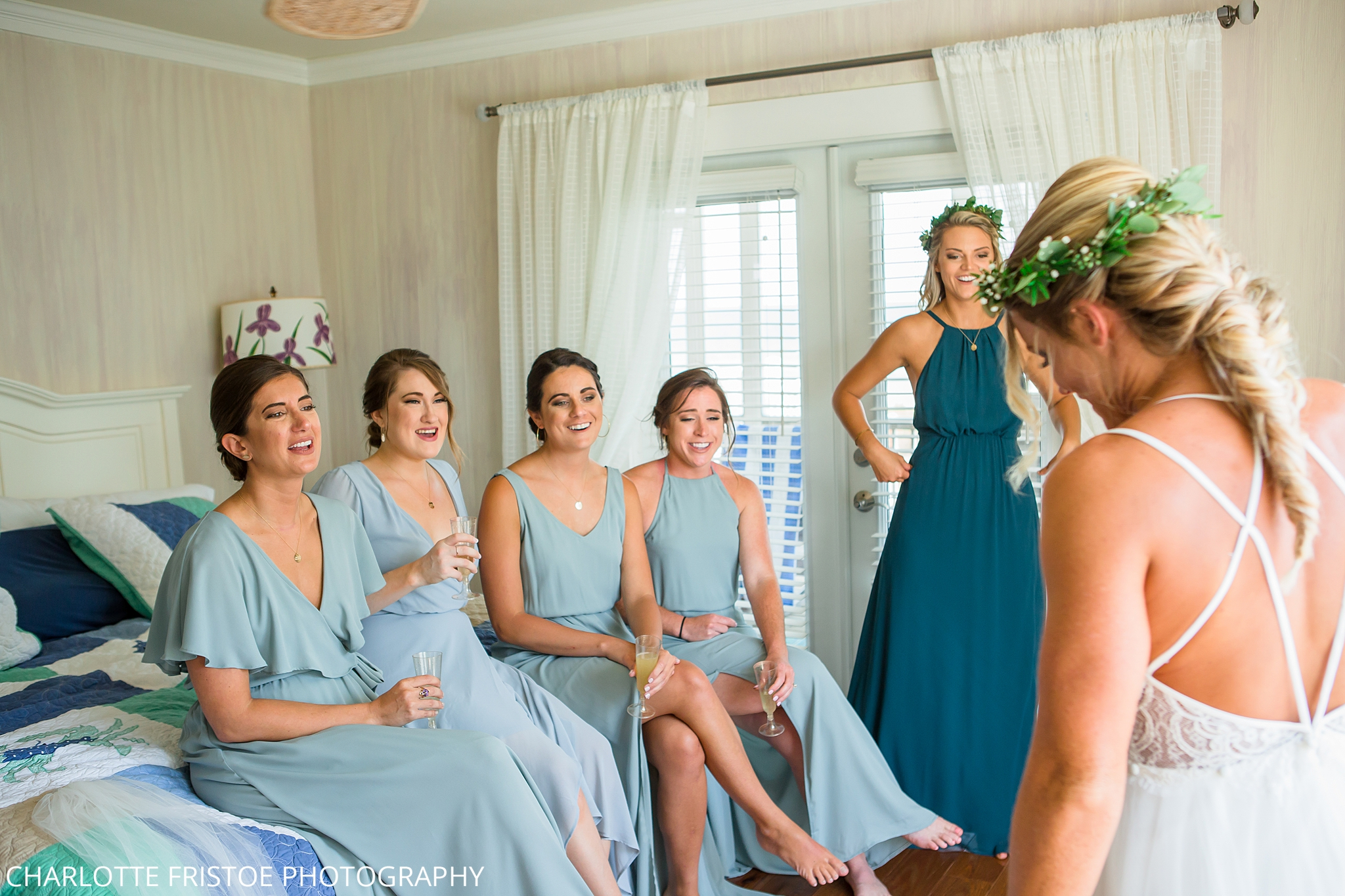 Tallahassee Wedding Photographer-42.jpg