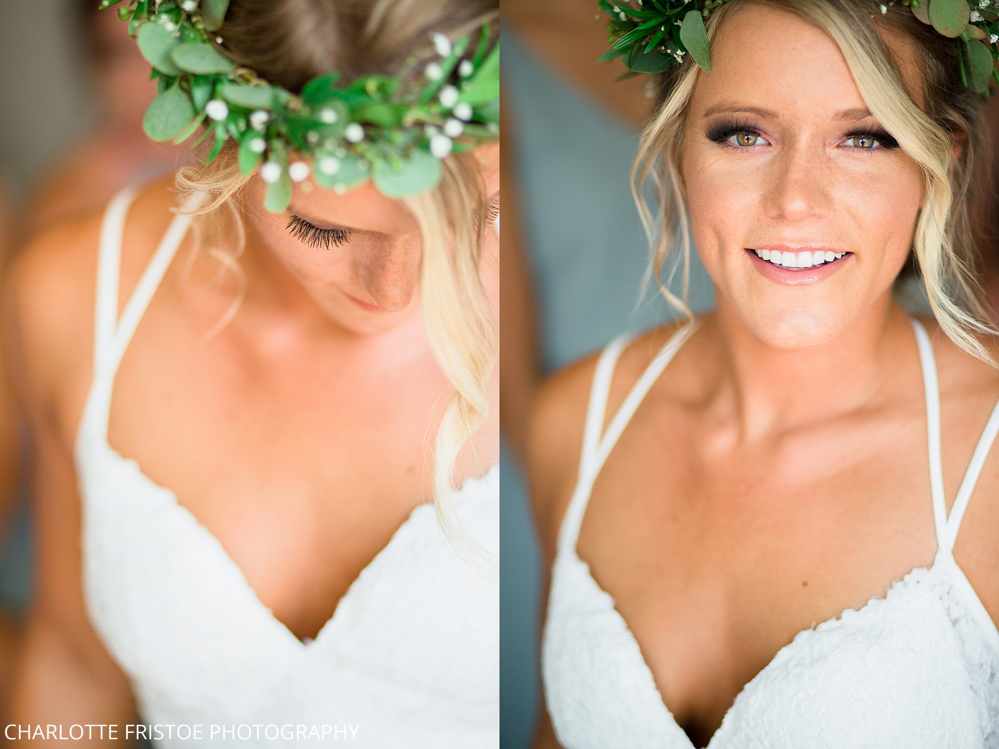 Tallahassee Wedding Photographer-44.jpg