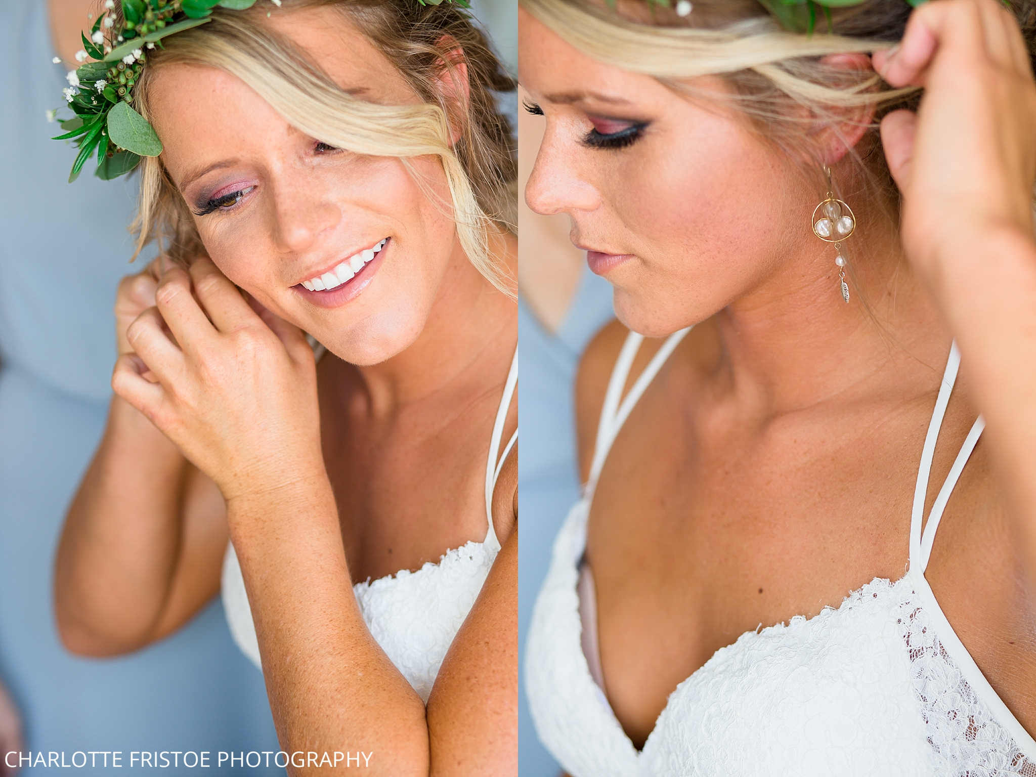 Tallahassee Wedding Photographer-48.jpg
