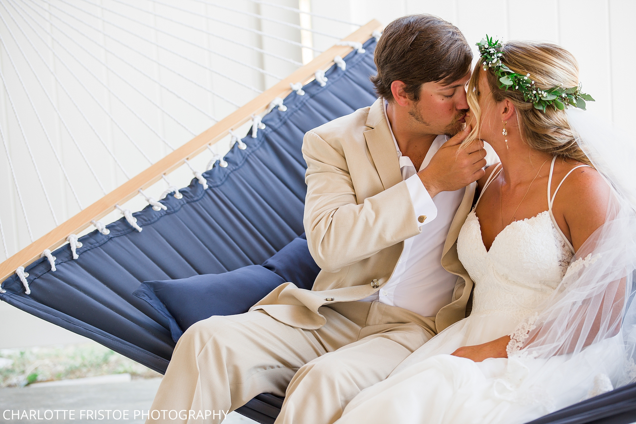 Tallahassee Wedding Photographer-54.jpg