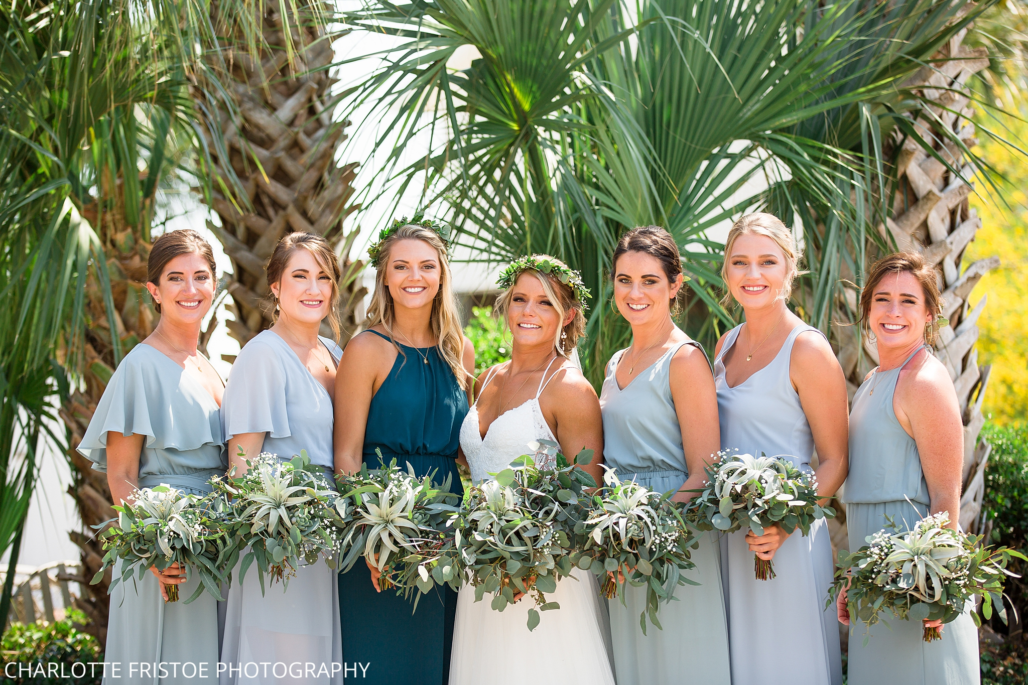 Tallahassee Wedding Photographer-61.jpg