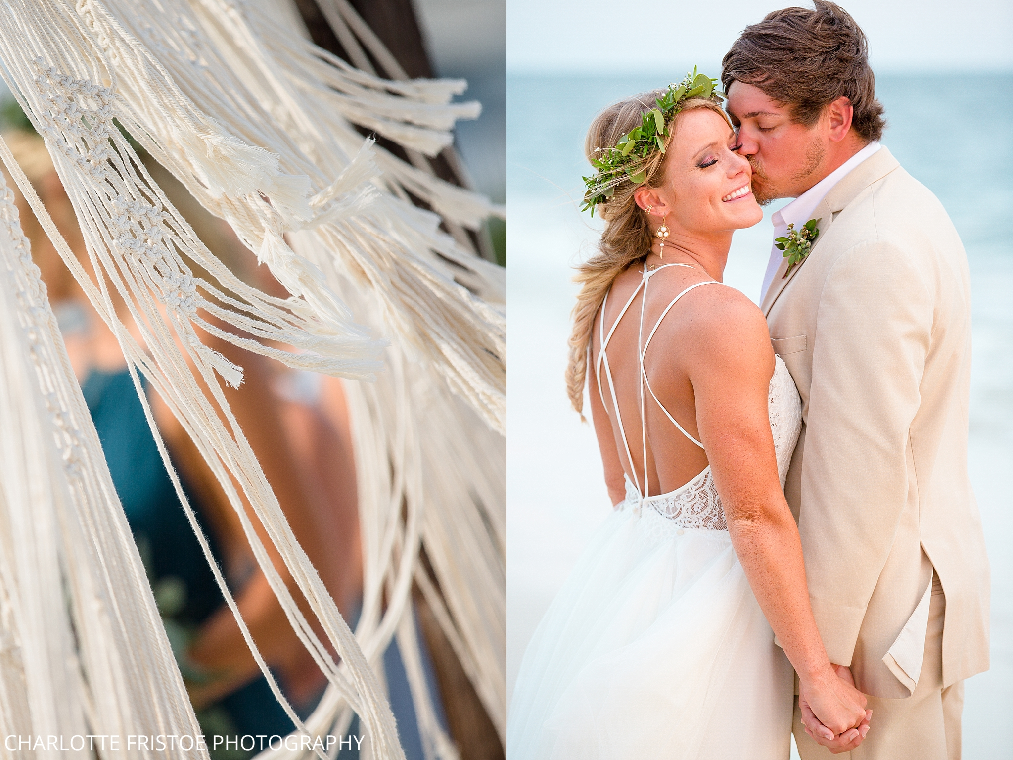 Tallahassee Wedding Photographer-98.jpg