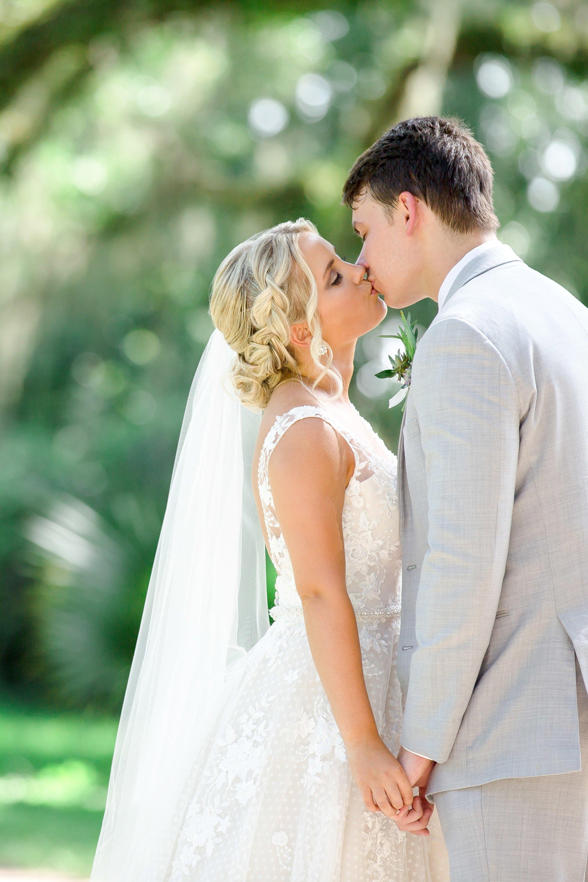 goodwood wedding photographer.jpg