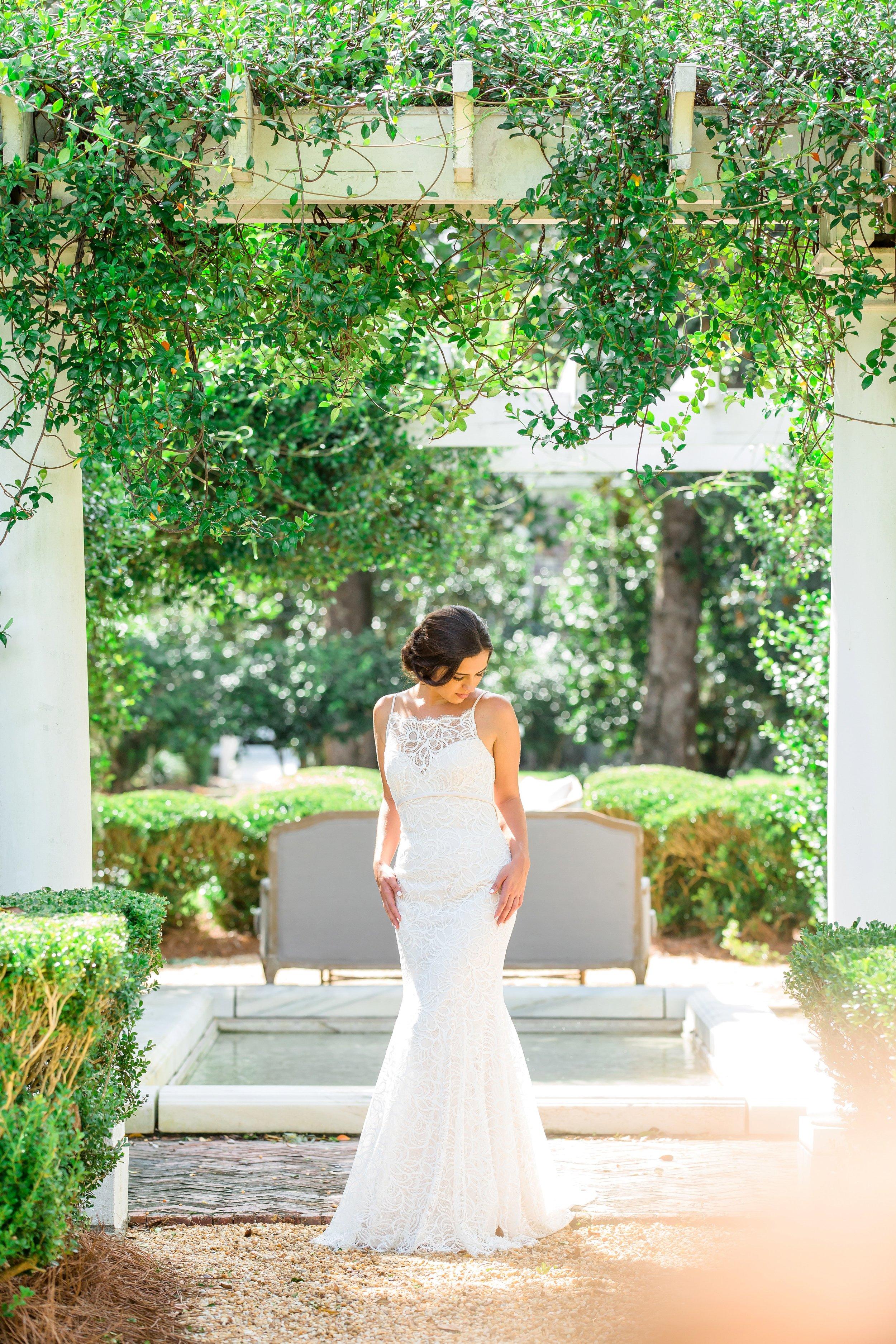 pebble hill plantation wedding.jpg