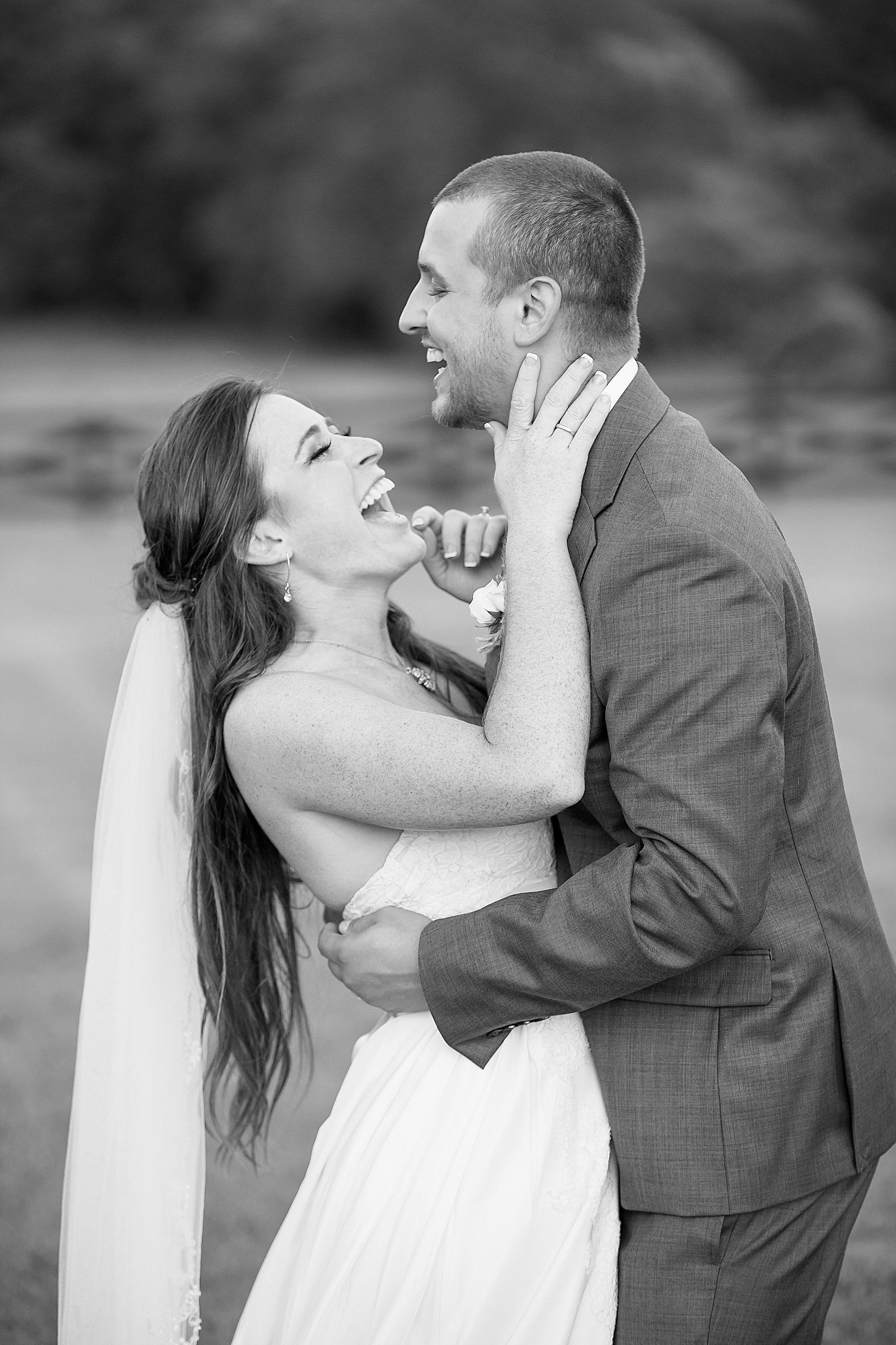 chattanooga wedding photographer.jpg