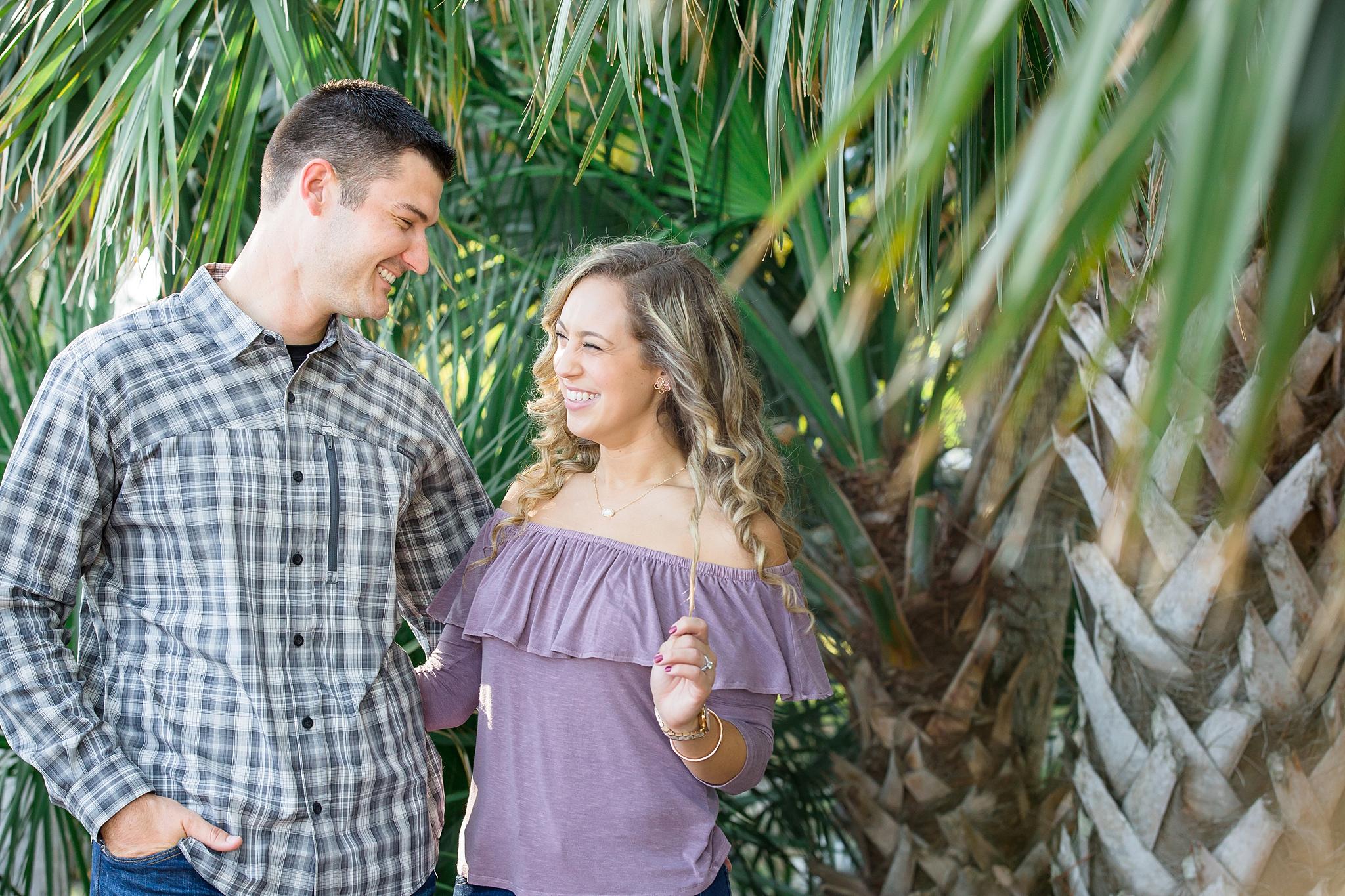 Brittany and Josh-4.jpg