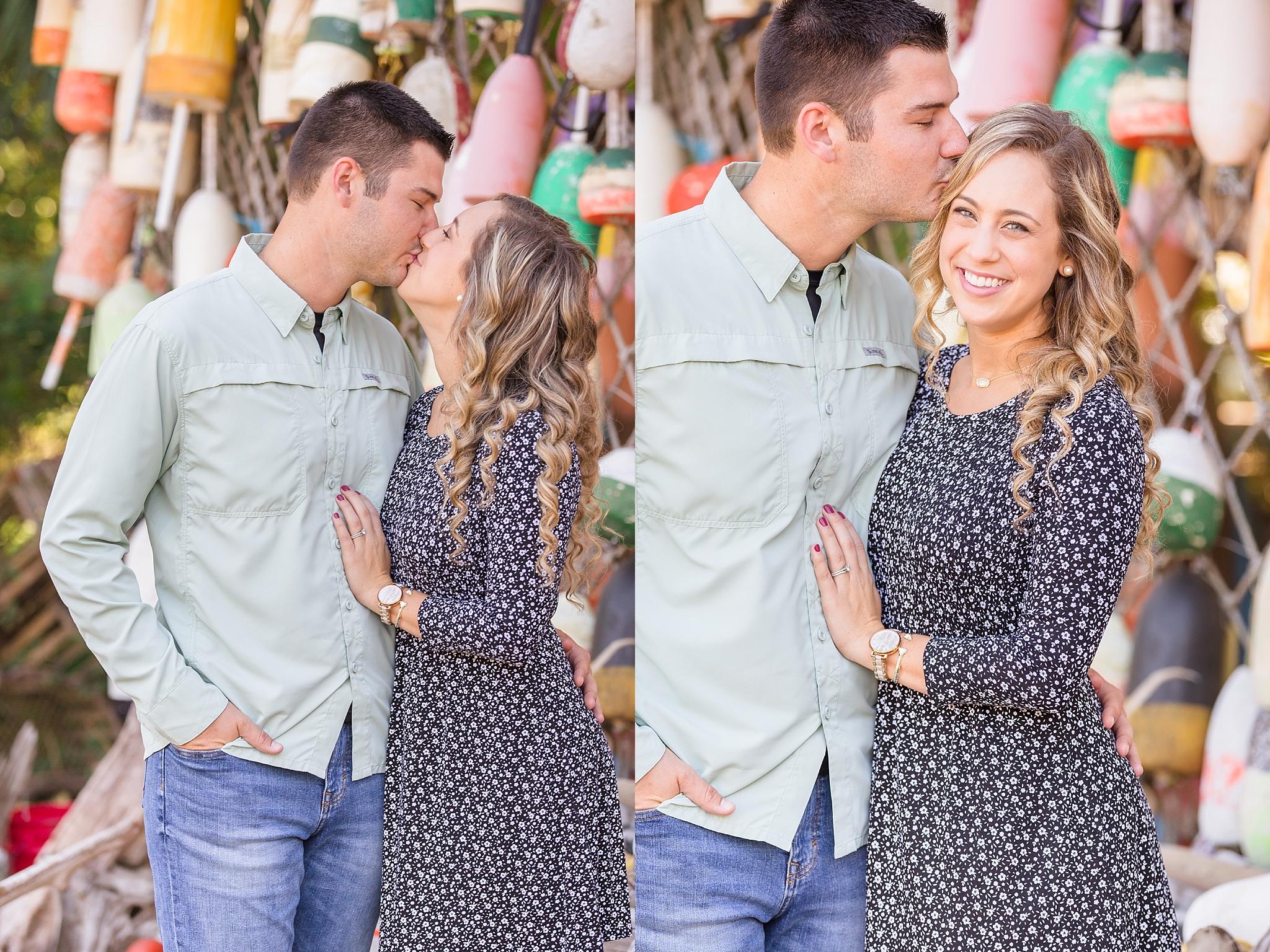 Brittany and Josh-41.jpg