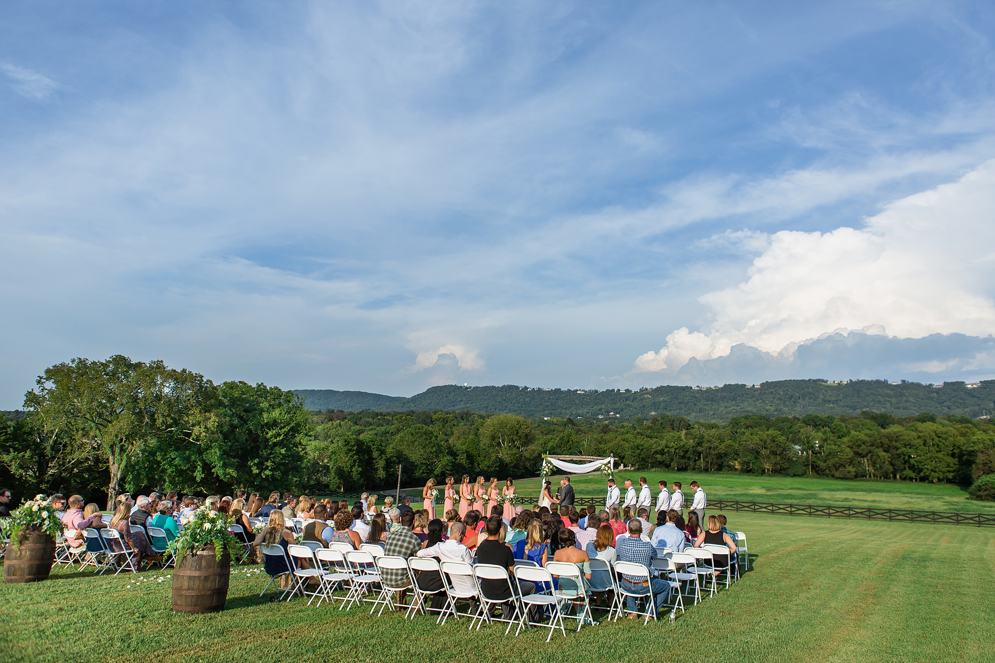 Gray Dove Tennessee Wedding.jpg