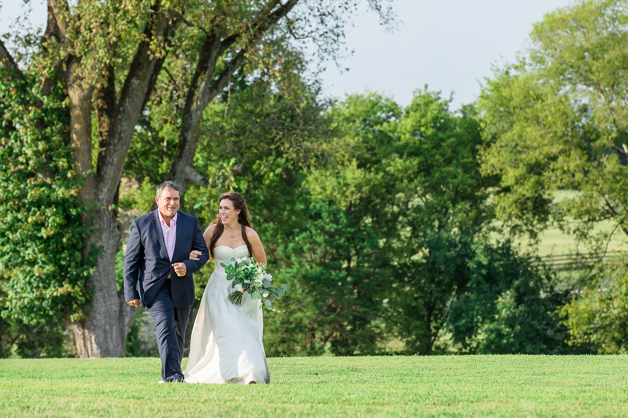 Tennessee Wedding Photographer-28.jpg