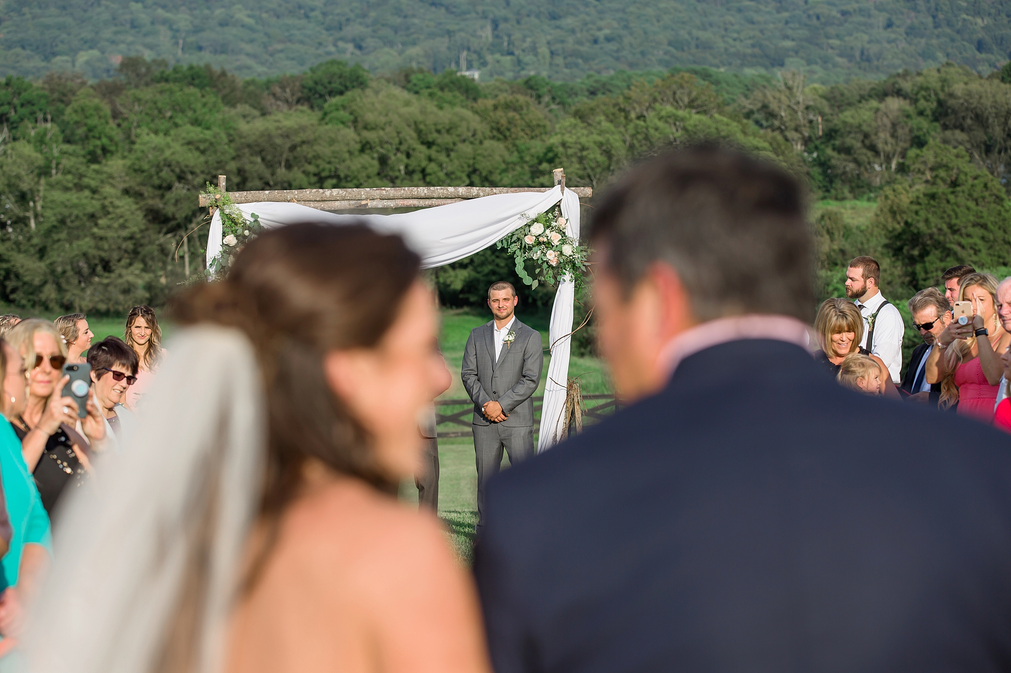 The Gray Dove Wedding Ceremony.jpg