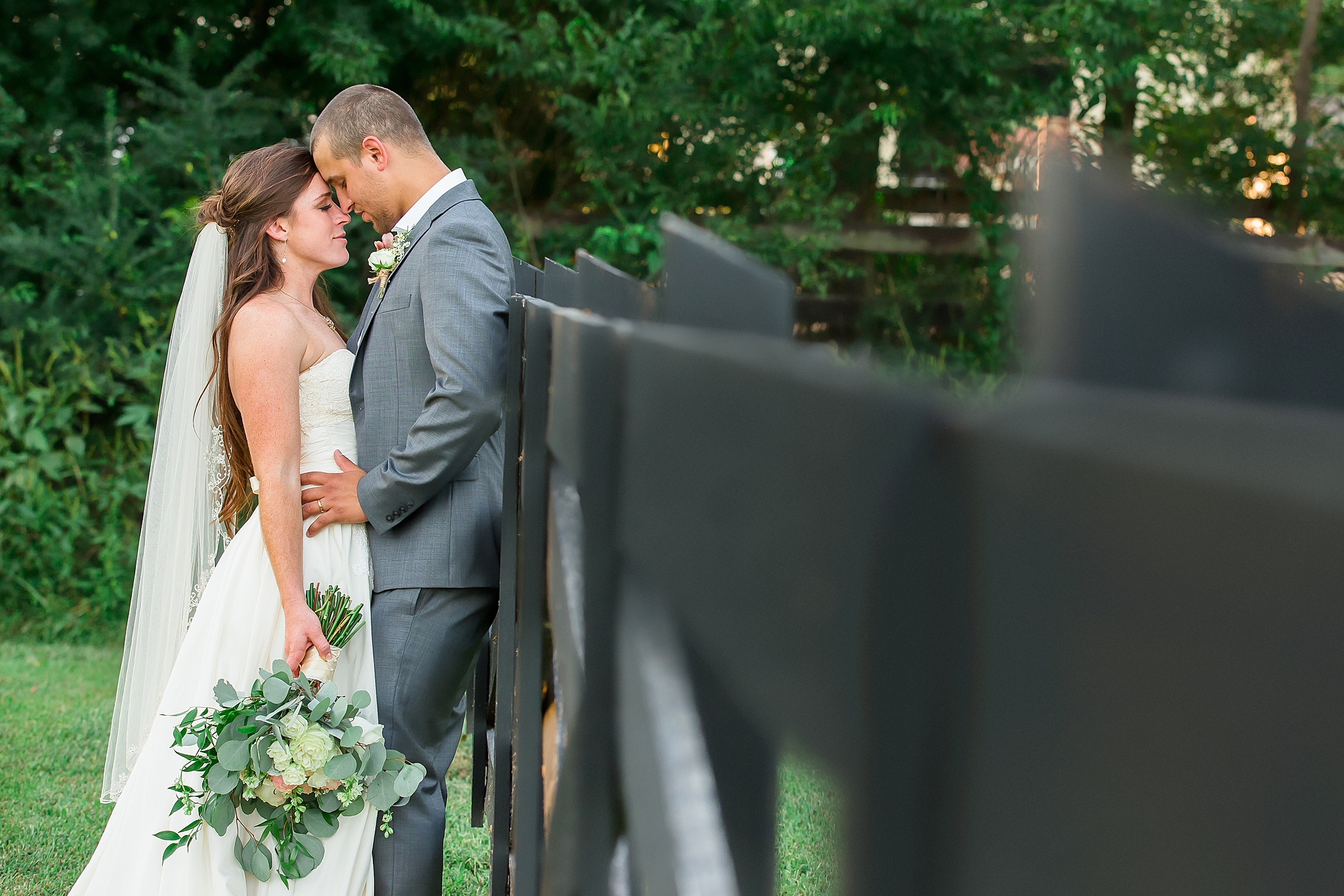 Tennessee Wedding Photographer-43.jpg