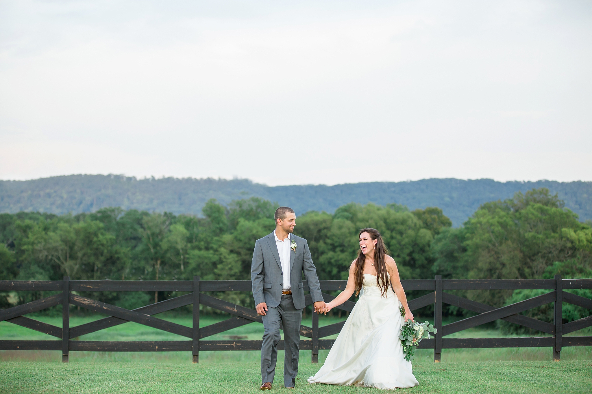 Tennessee Wedding Photographer-44.jpg