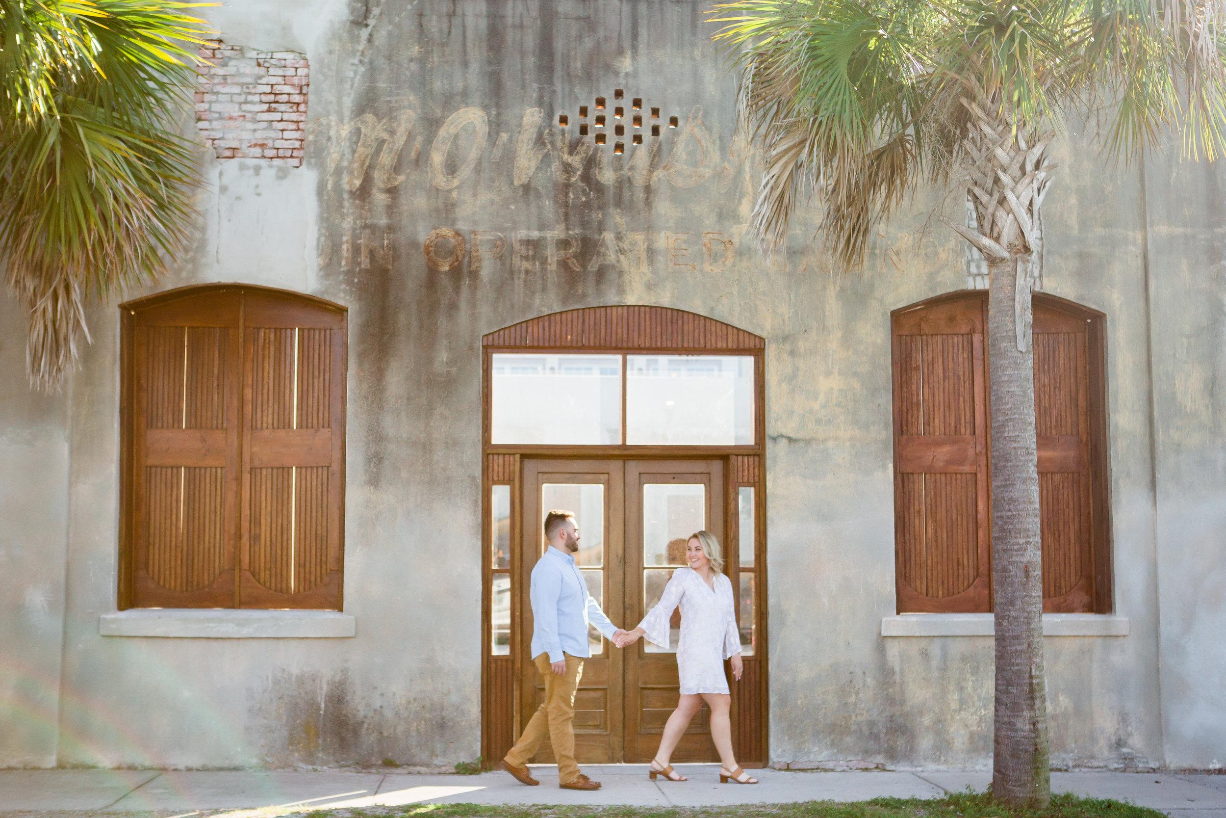 Apalachicola_engagement_photographer