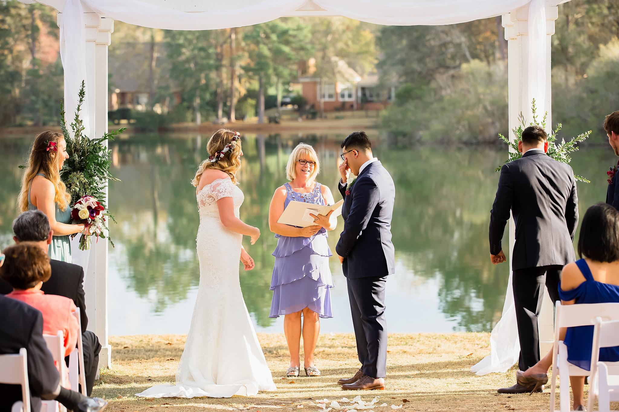 Golden_Eagle_Wedding_Tallahassee-24.jpg