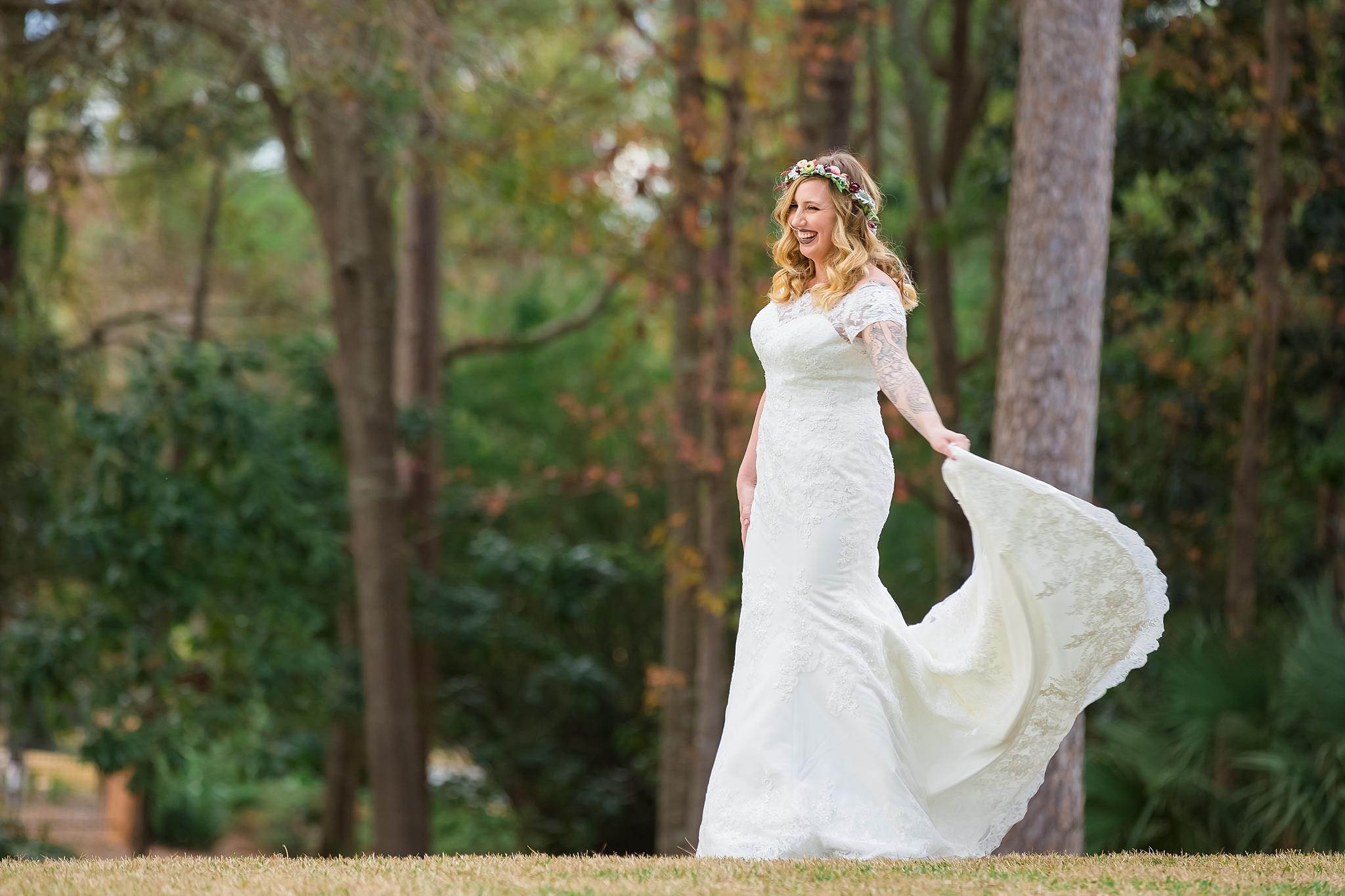 Golden_Eagle_Wedding_Tallahassee-32.jpg