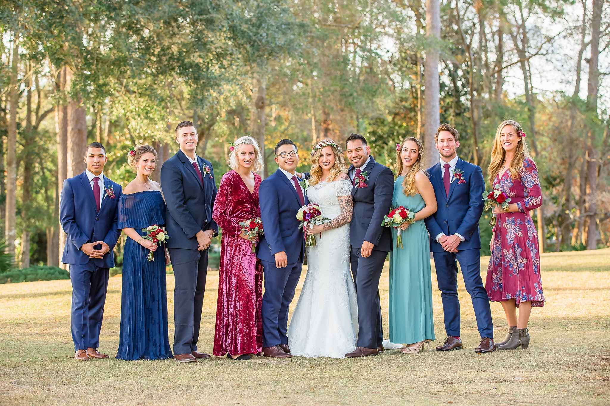 Golden_Eagle_Wedding_Tallahassee-52.jpg