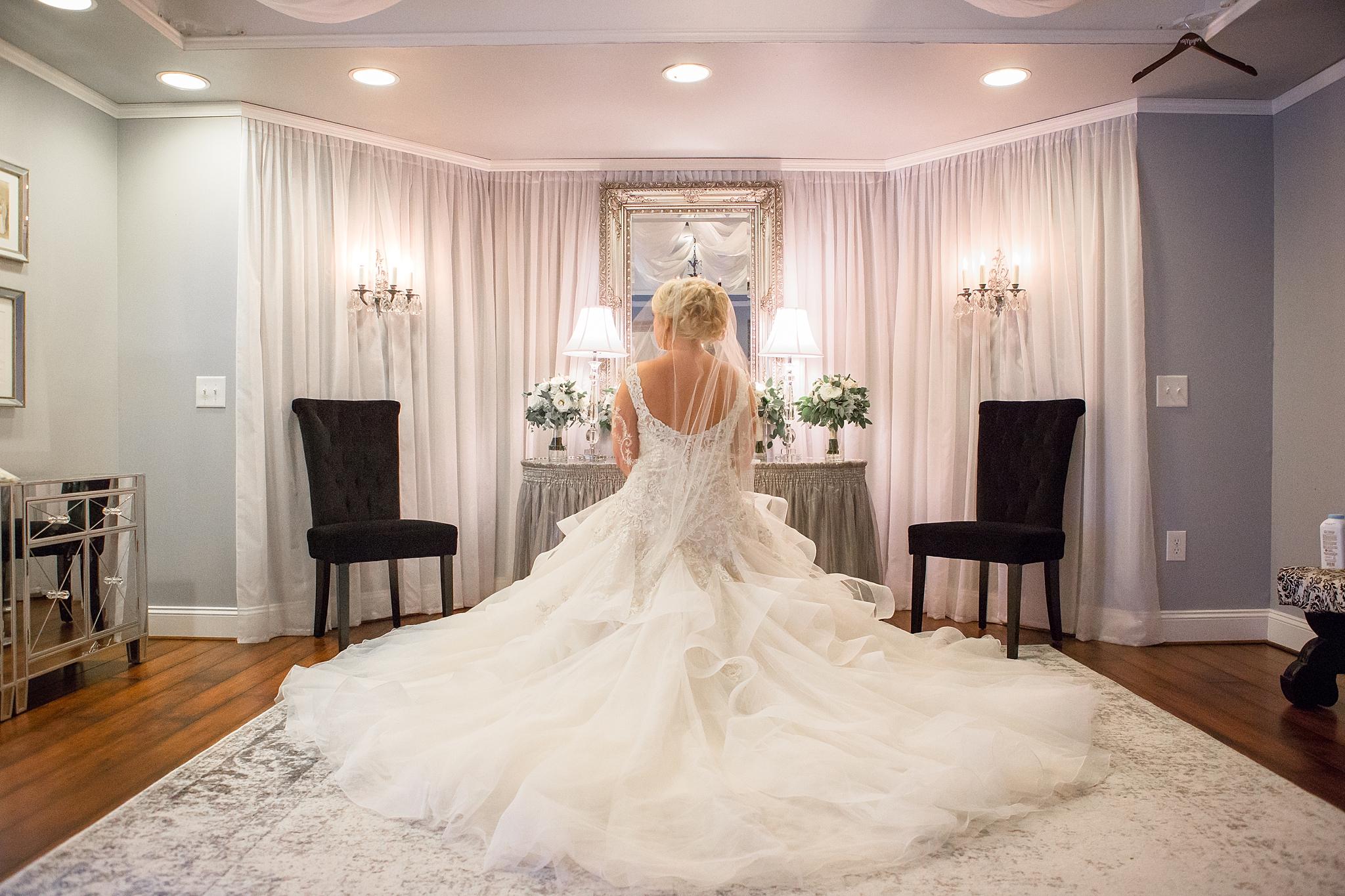 Savannah Wedding Photographer-26.jpg