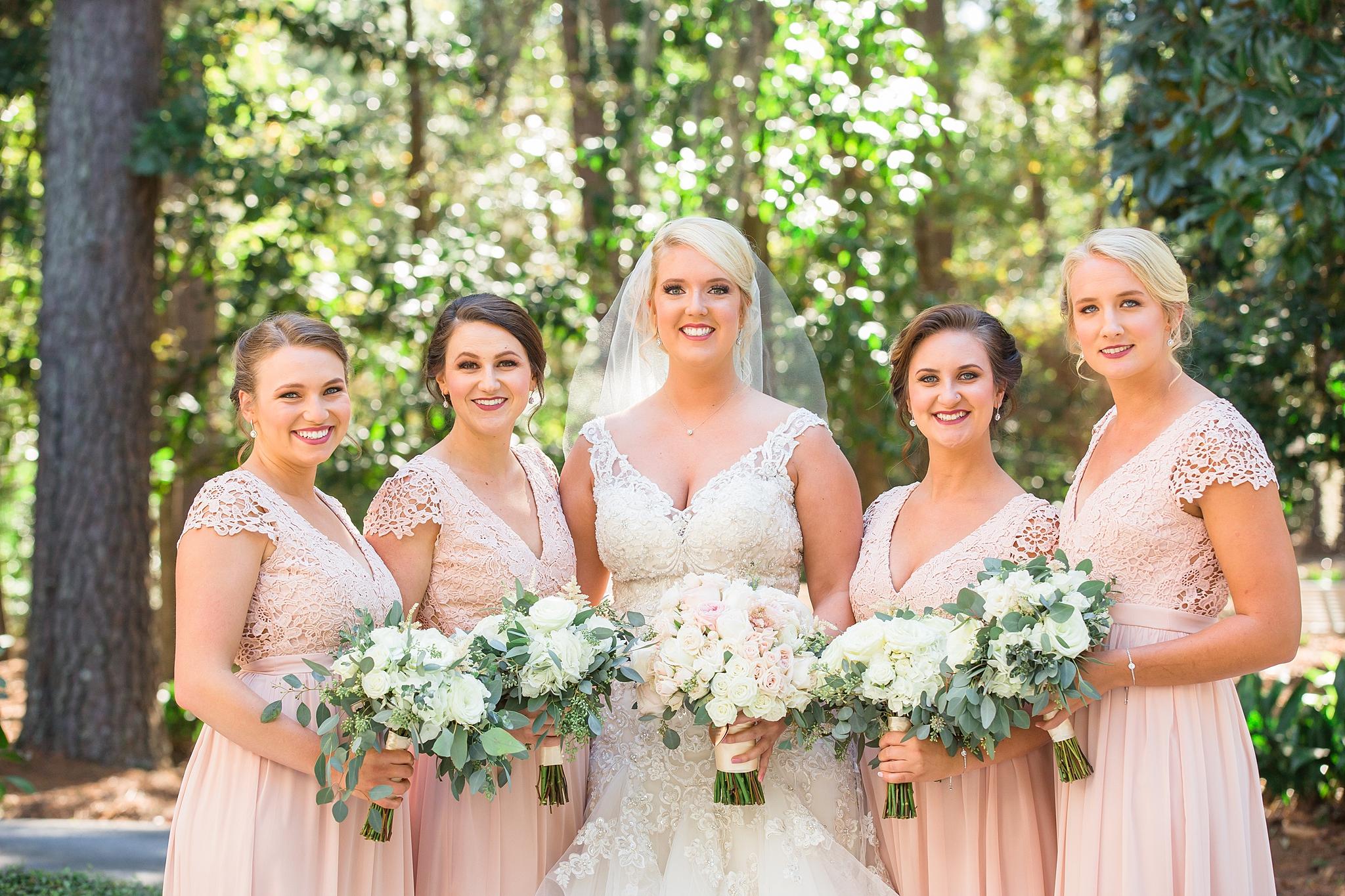Savannah Wedding Photographer-27.jpg