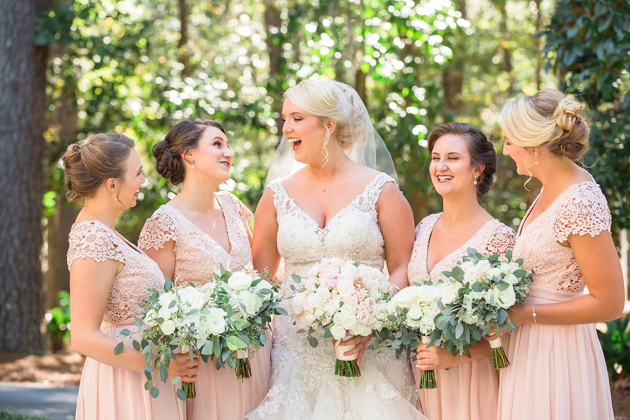 Savannah Wedding Photographer-28.jpg
