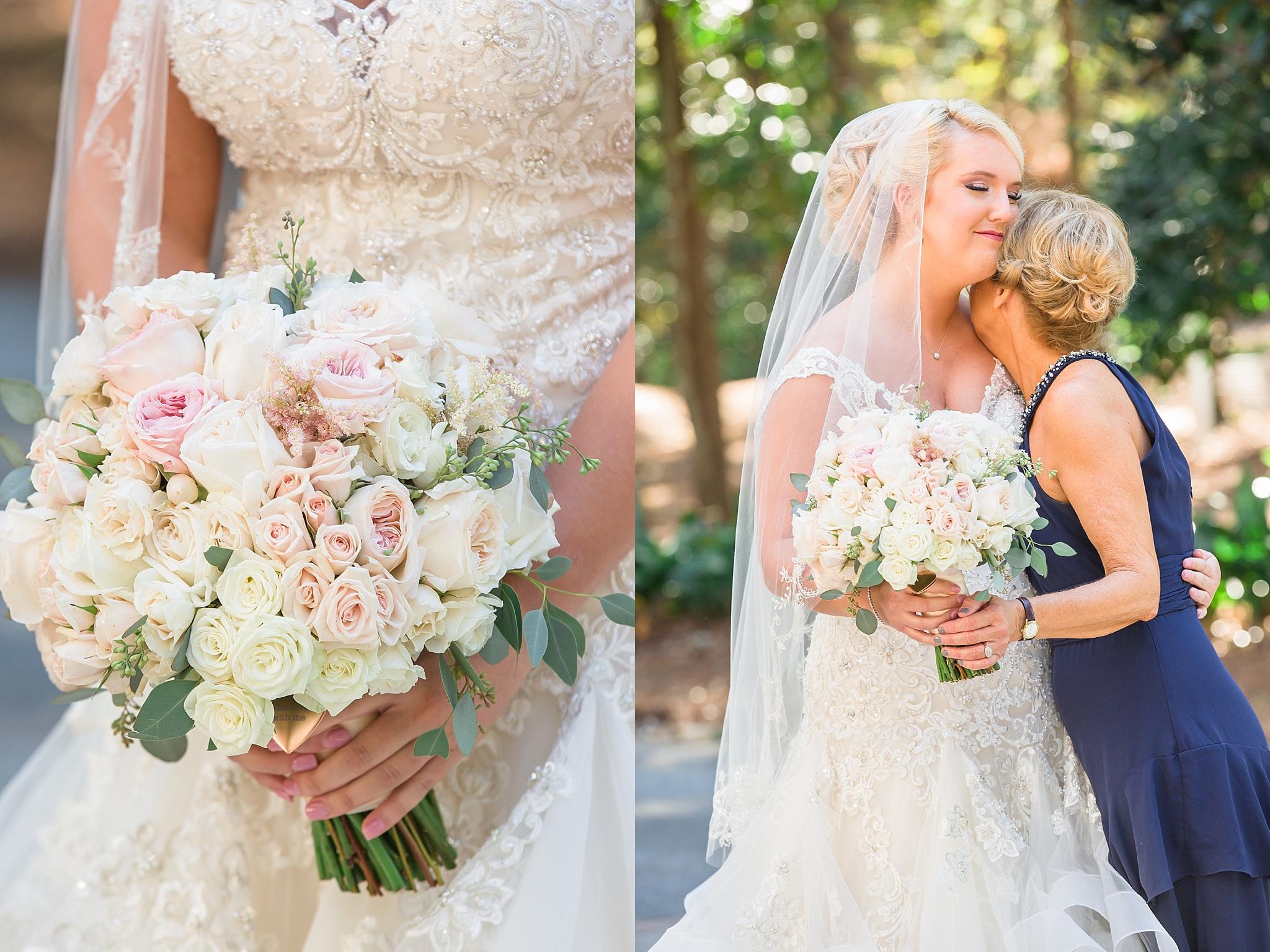 Savannah Wedding Photographer-29.jpg