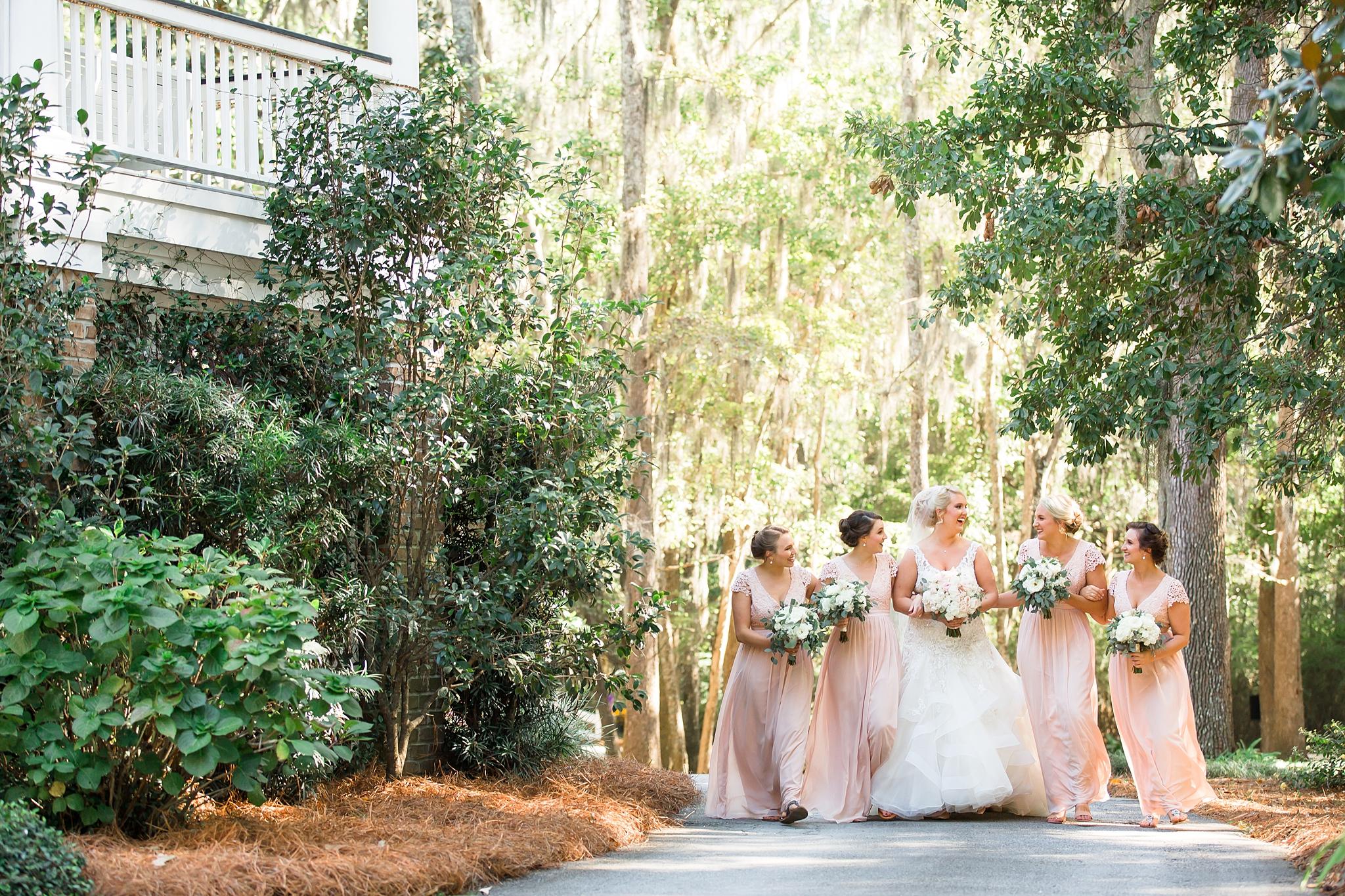 Savannah Wedding Photographer-31.jpg