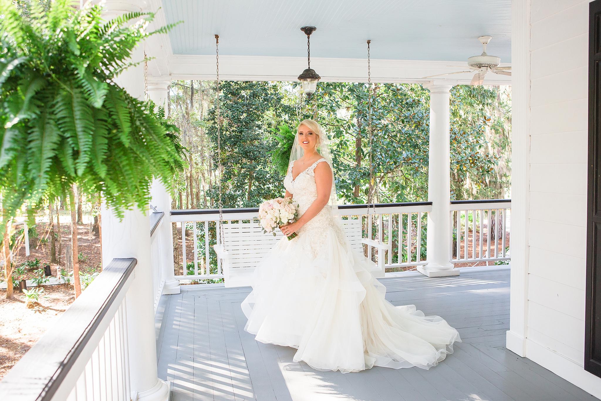 Savannah Wedding Photographer-33.jpg