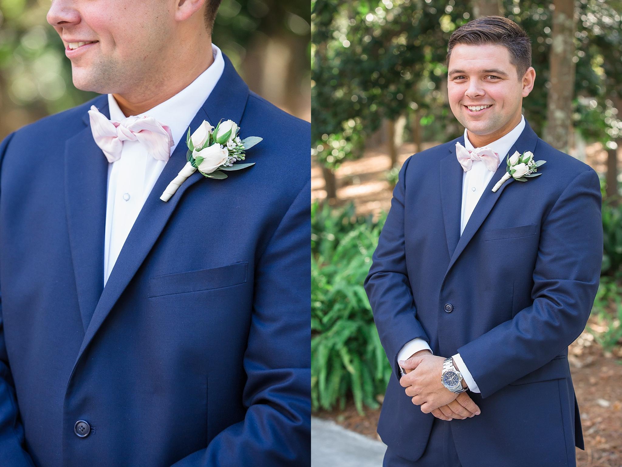 Savannah Wedding Photographer-36.jpg