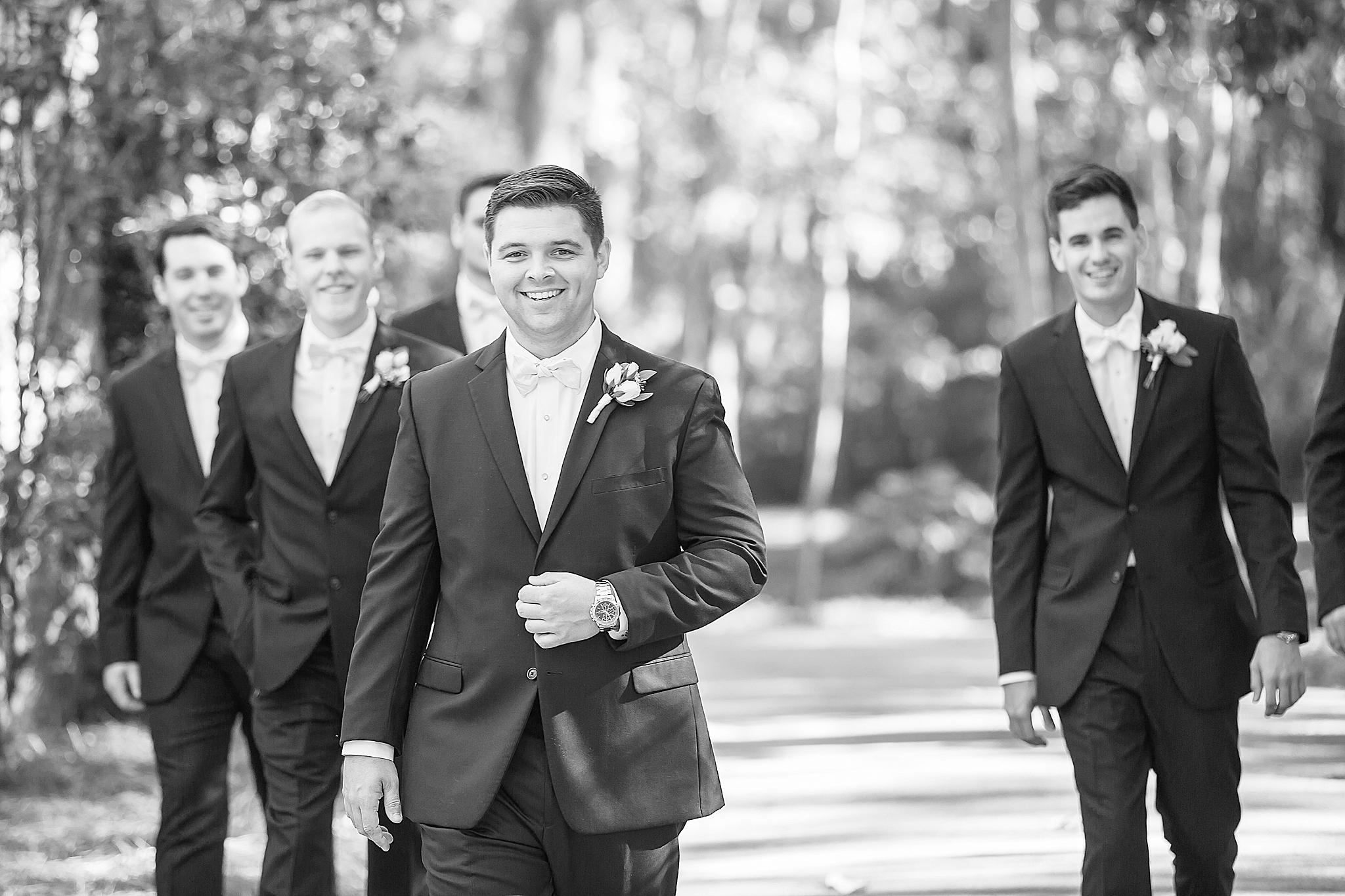 Savannah Wedding Photographer-39BW.jpg