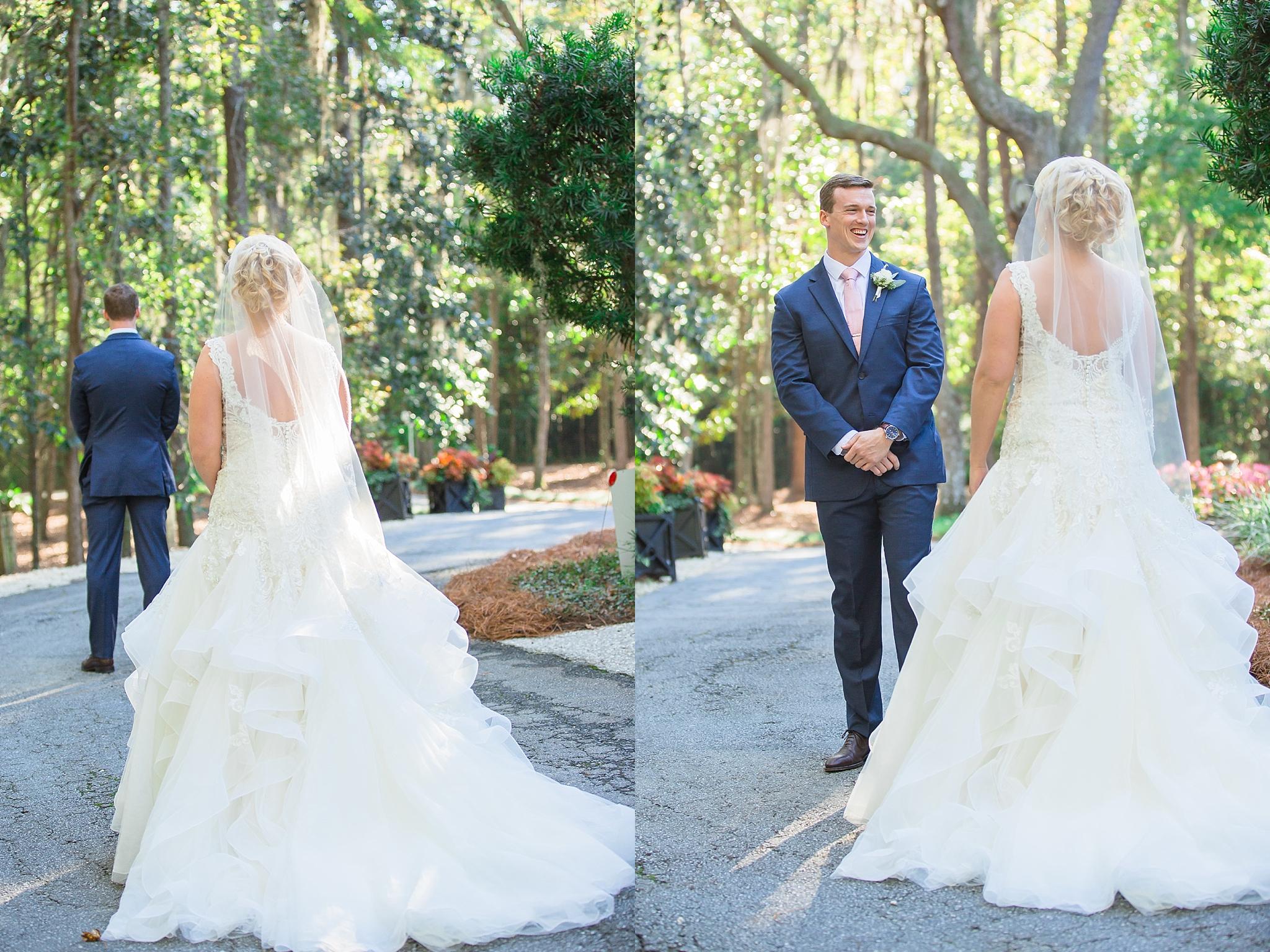 Savannah Wedding Photographer-42.jpg