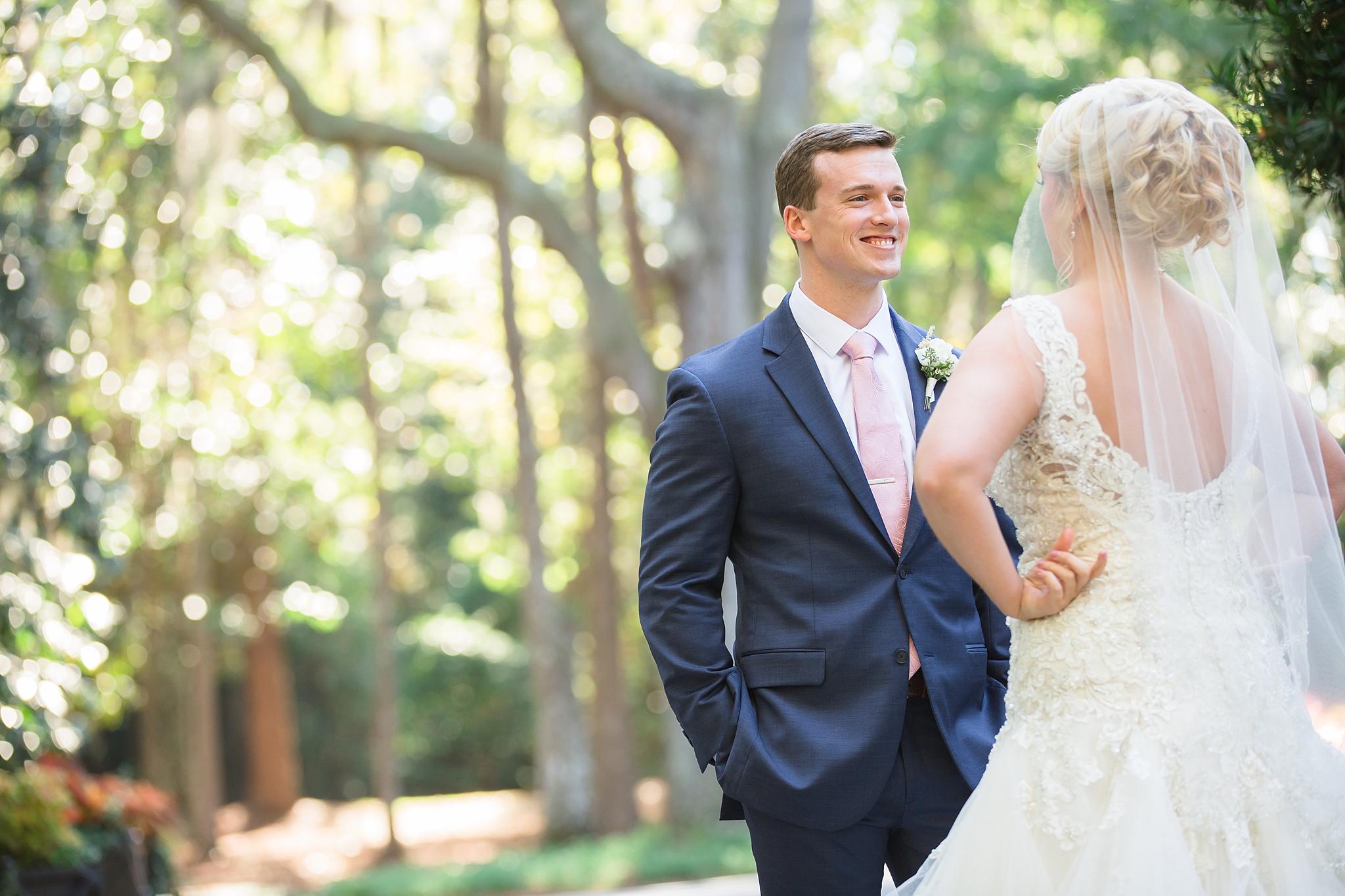 Savannah Wedding Photographer-44.jpg