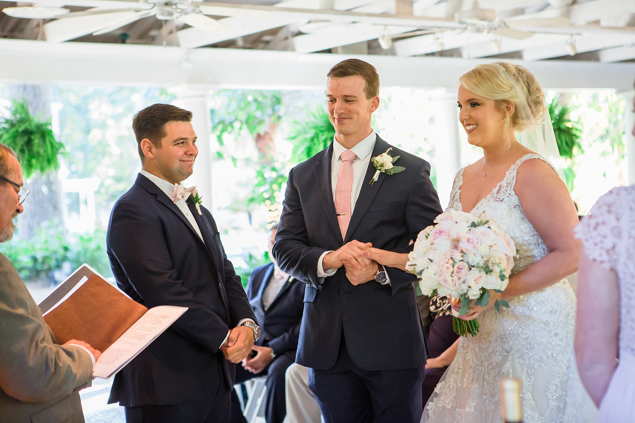 Savannah Wedding Photographer-50.jpg