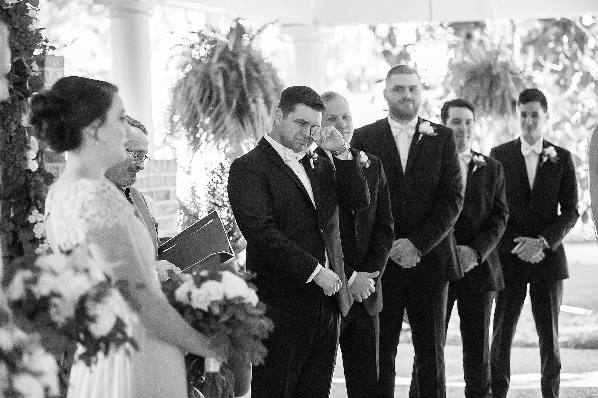 Savannah Wedding Photographer-49BW.jpg