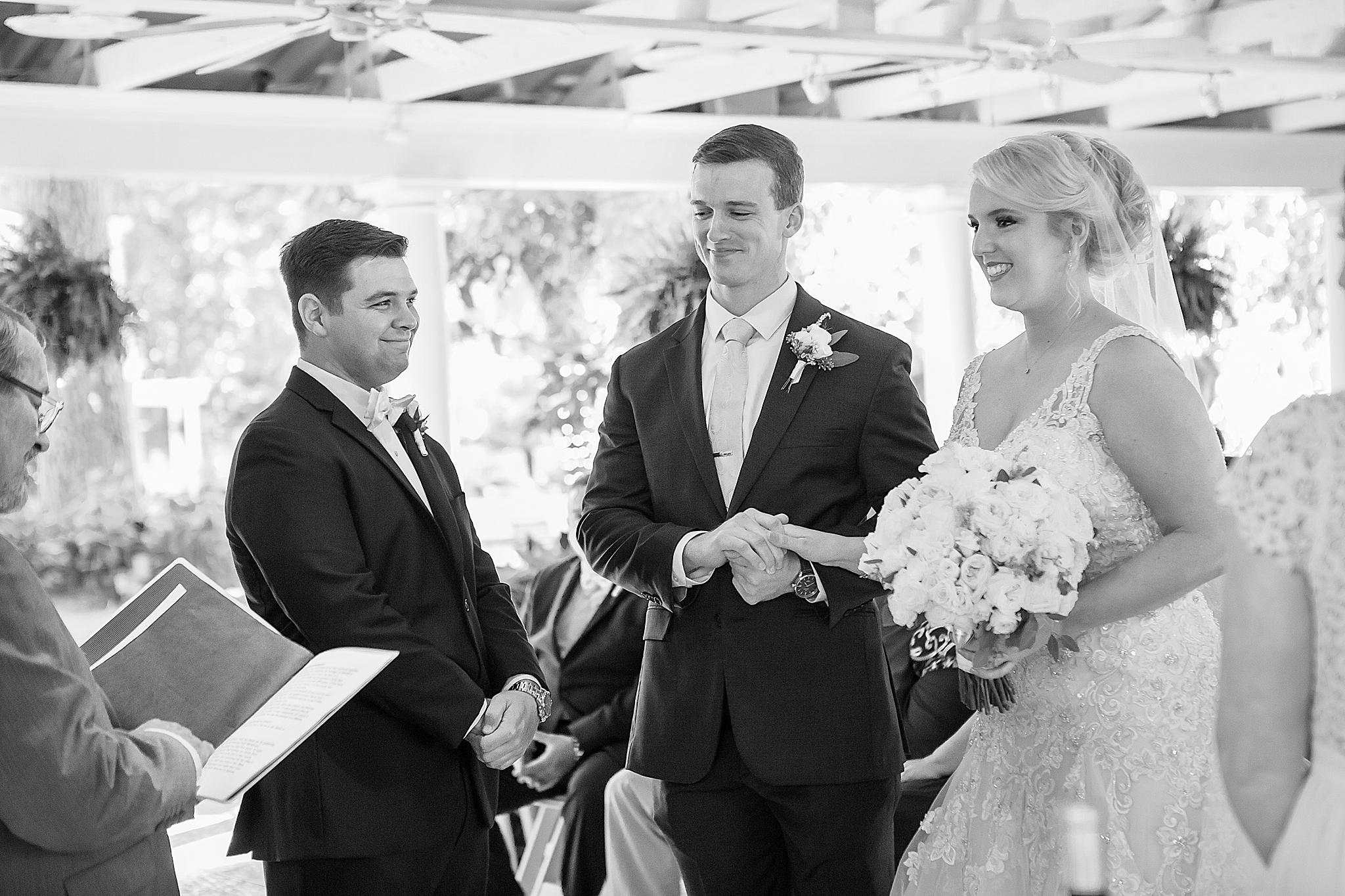 Savannah Wedding Photographer-50BW.jpg