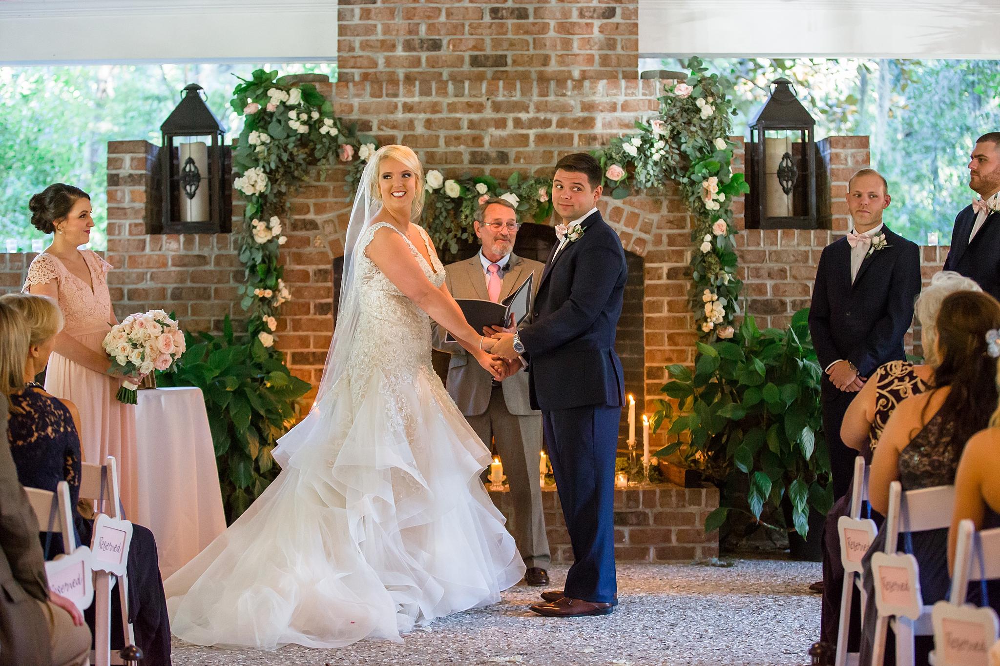 Savannah Wedding Photographer-51.jpg
