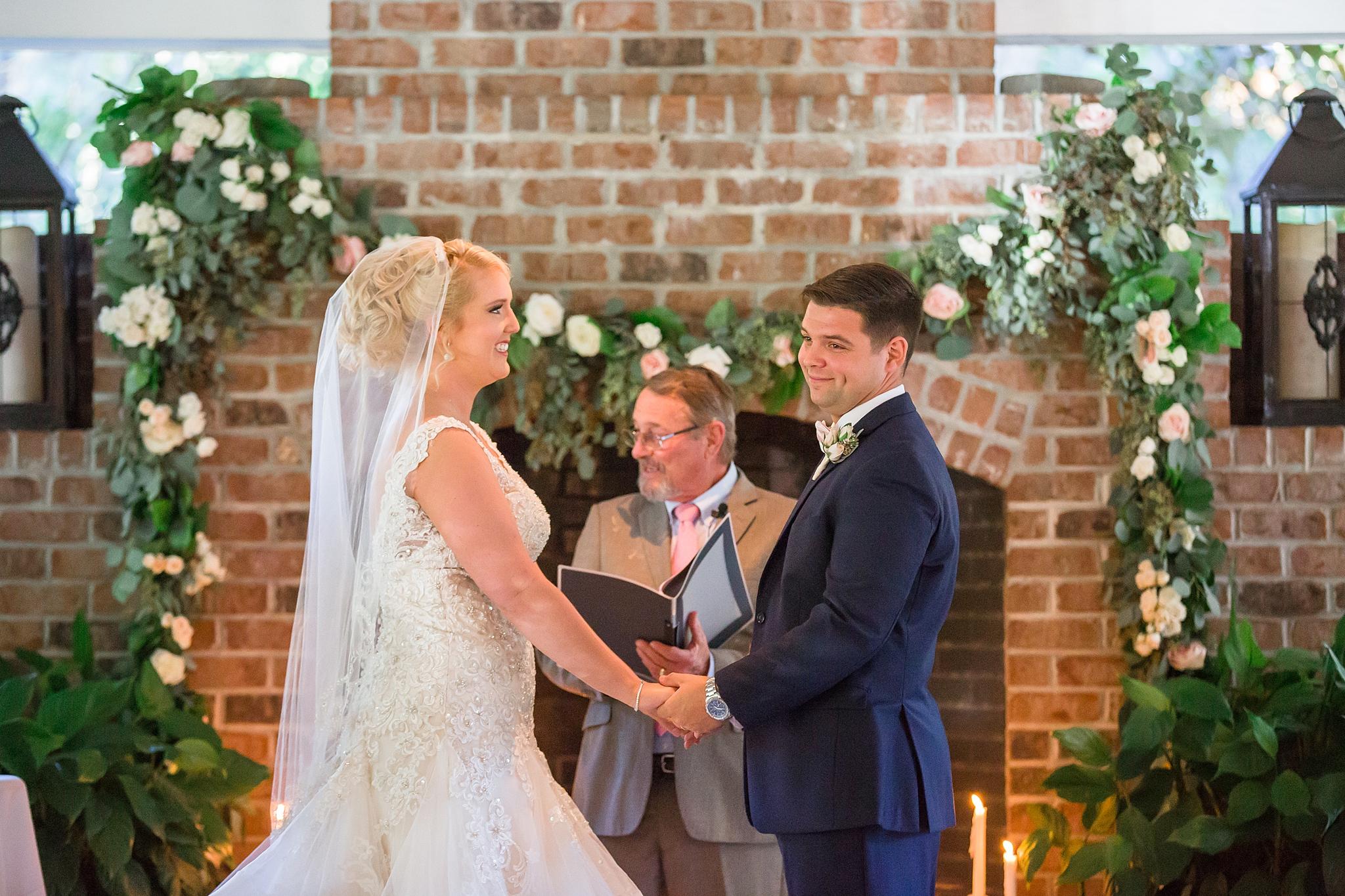 Savannah Wedding Photographer-52.jpg