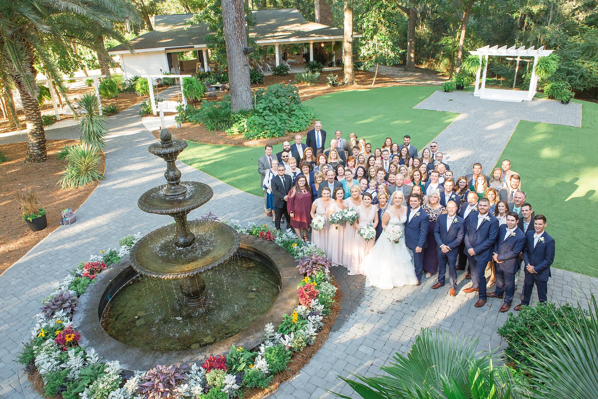 Savannah Wedding Photographer-53.jpg