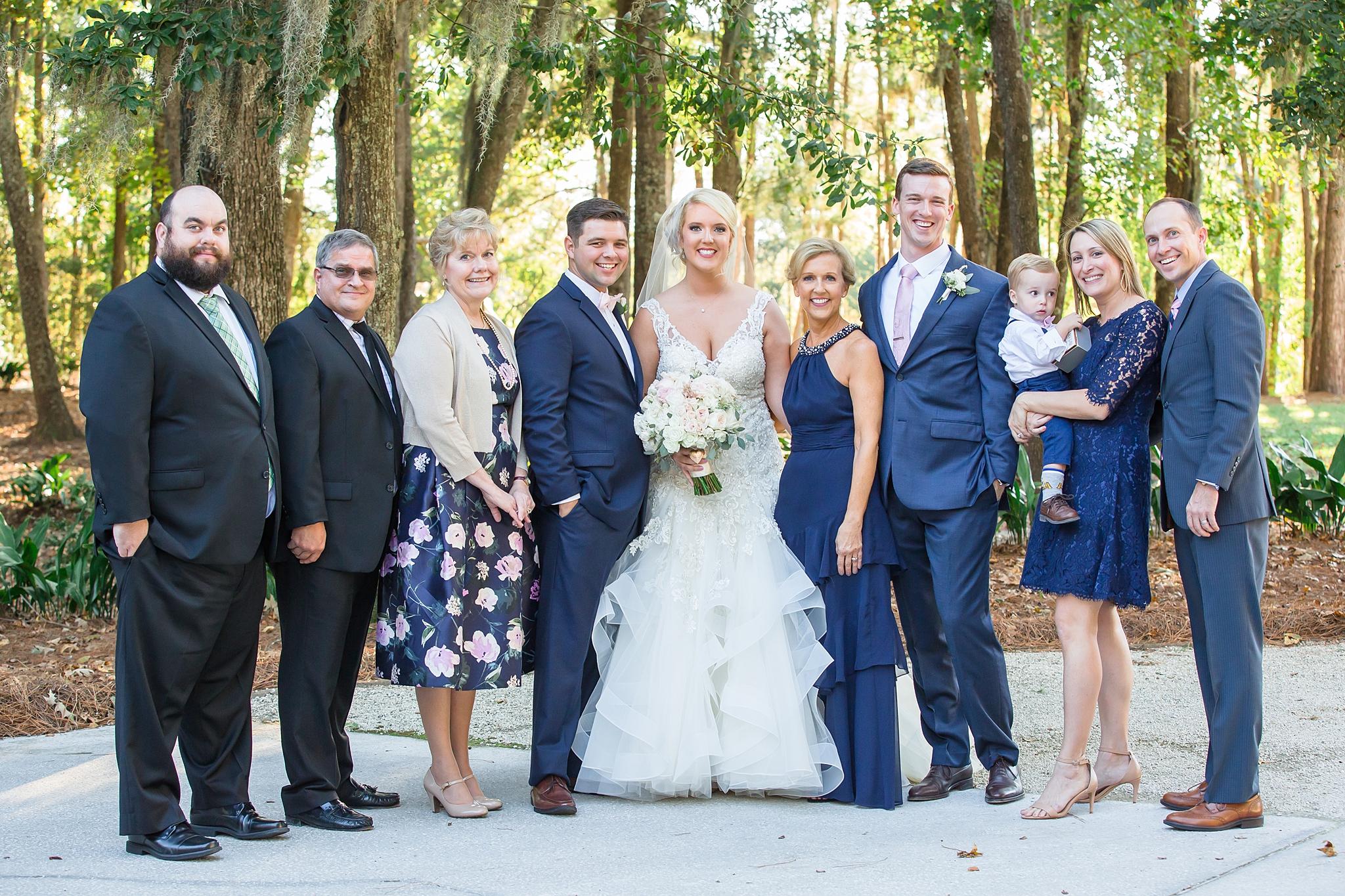 Savannah Wedding Photographer-56.jpg