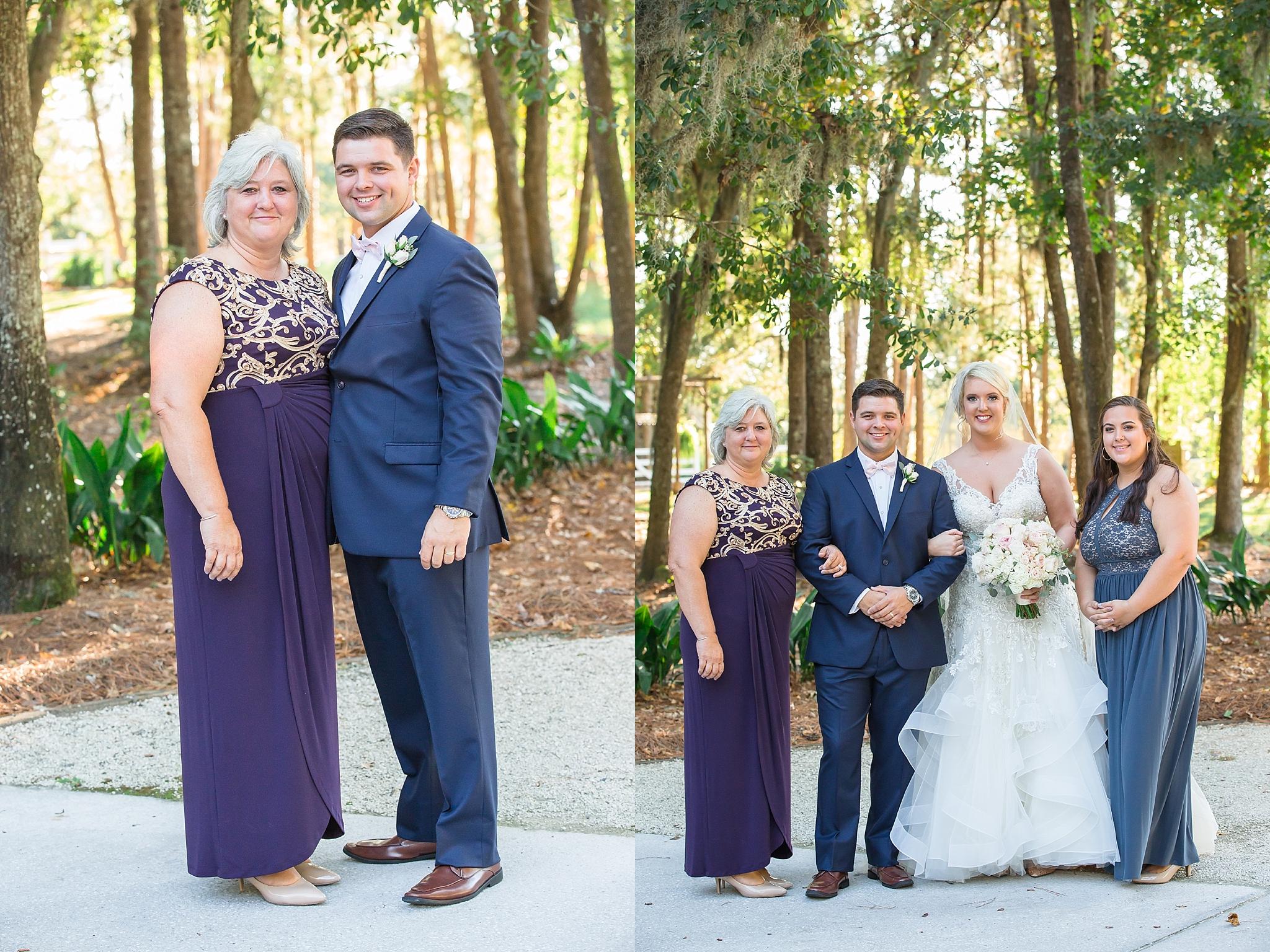 Savannah Wedding Photographer-57.jpg