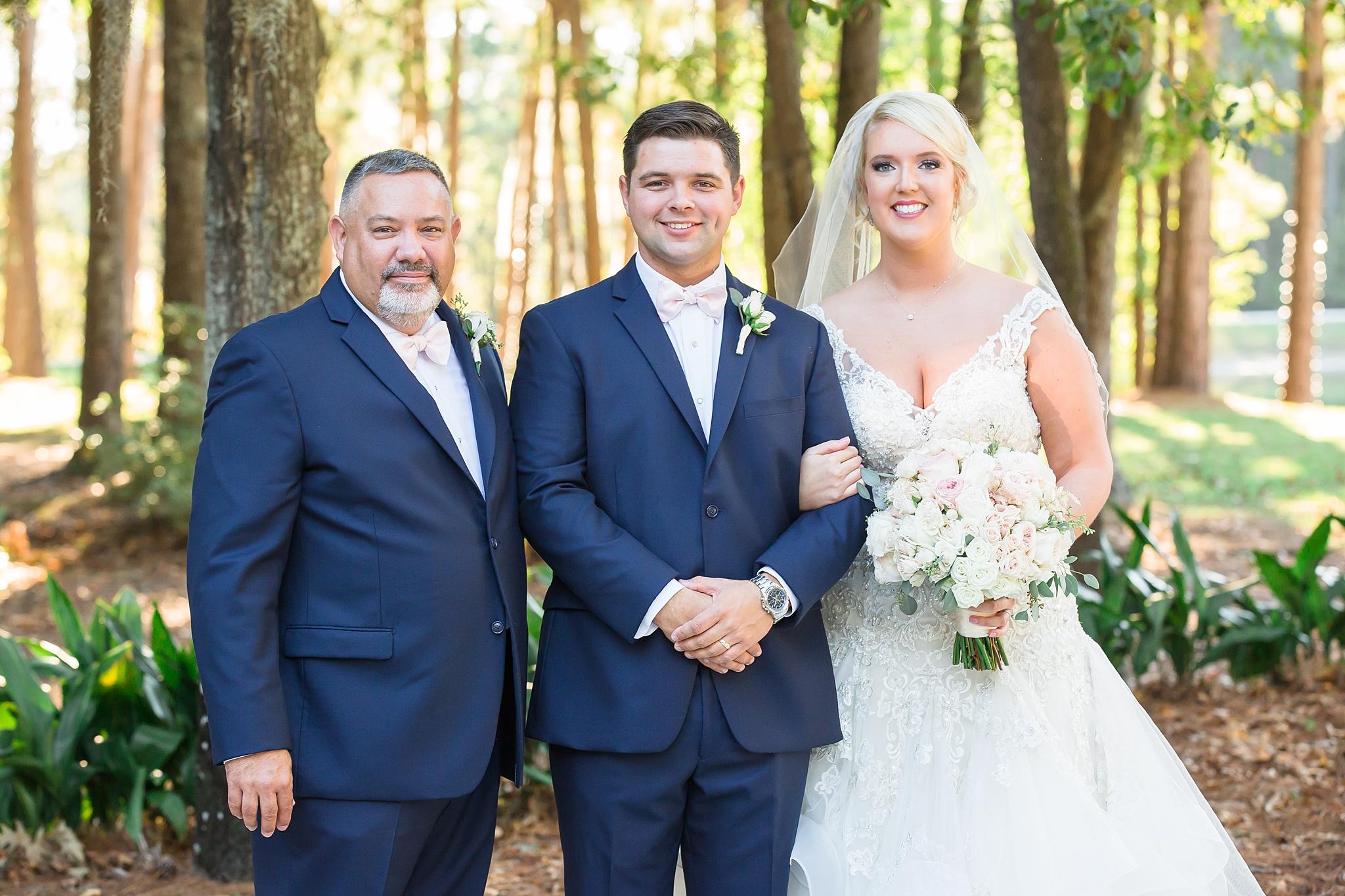 Savannah Wedding Photographer-59.jpg