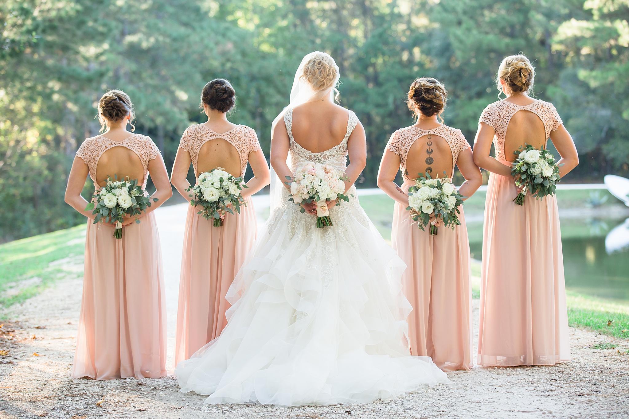 Savannah Wedding Photographer-65.jpg