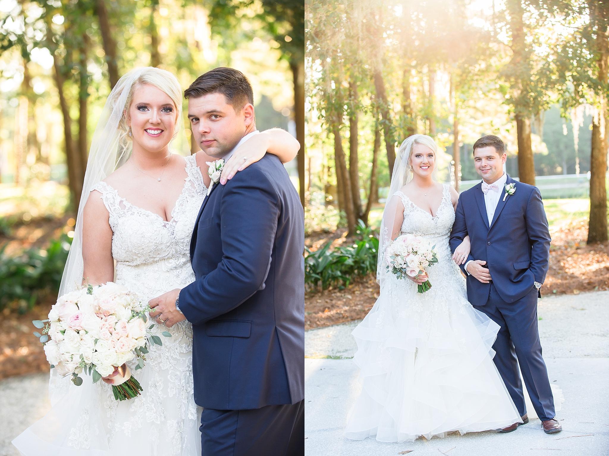 Savannah Wedding Photographer-68.jpg