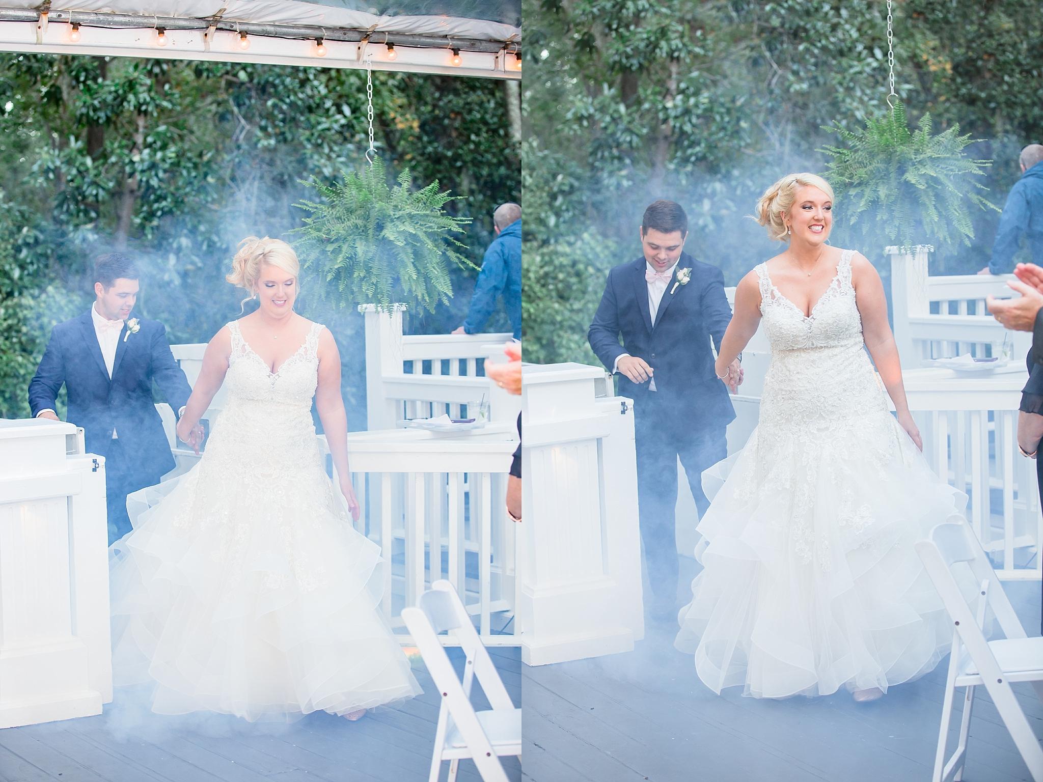 Savannah Wedding Photographer-75.jpg