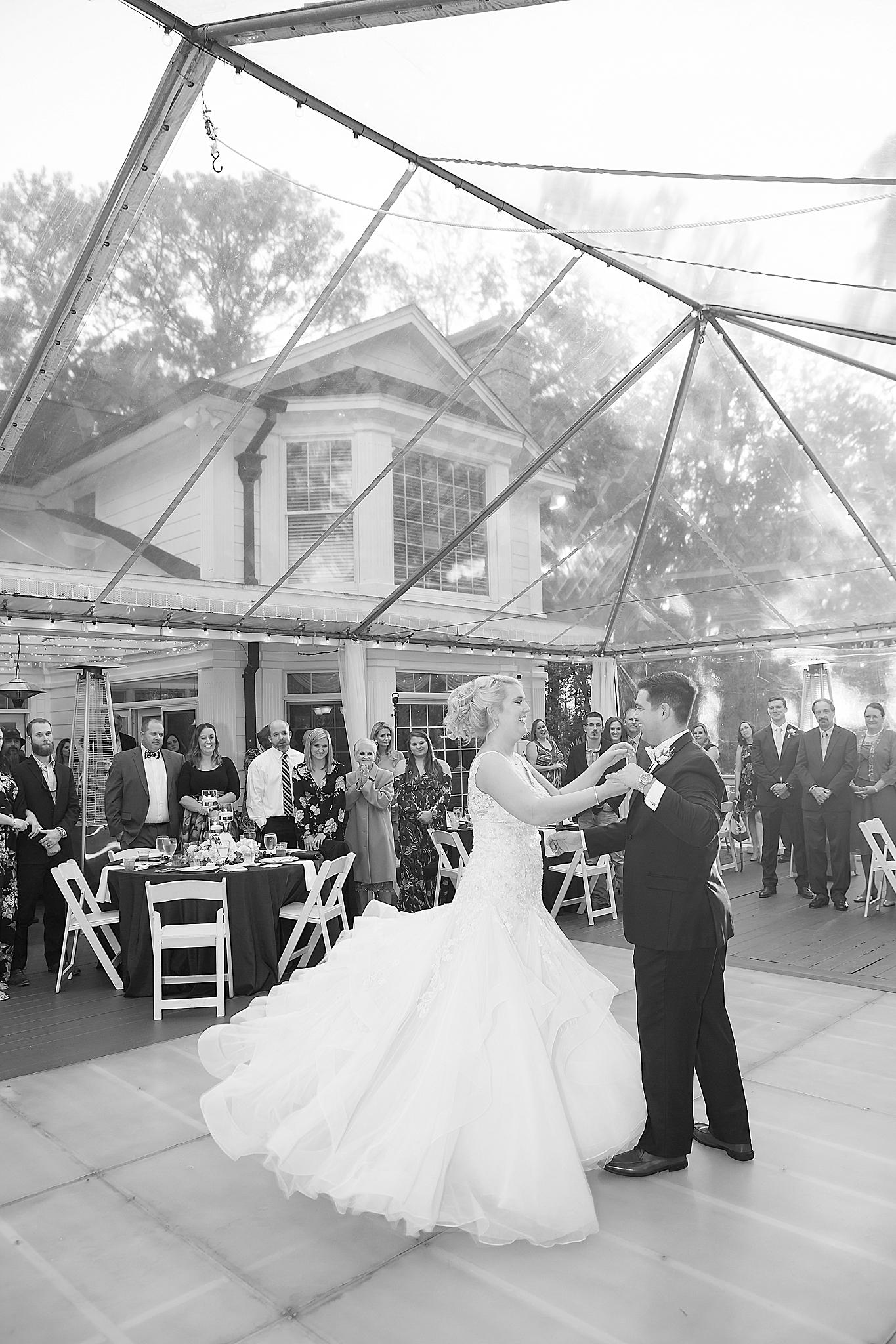 Savannah Wedding Photographer-78BW.jpg
