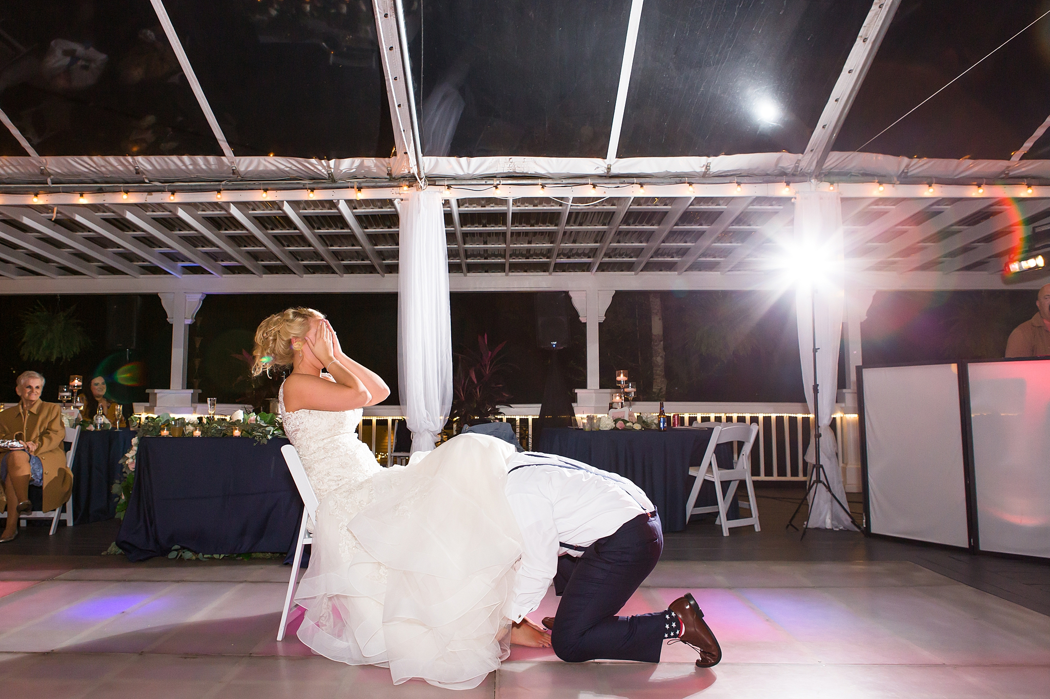 Savannah Wedding Photographer-92.jpg